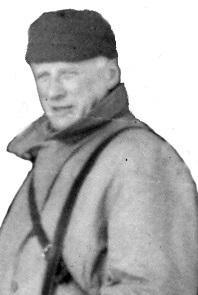 Bromboszcz Stefan