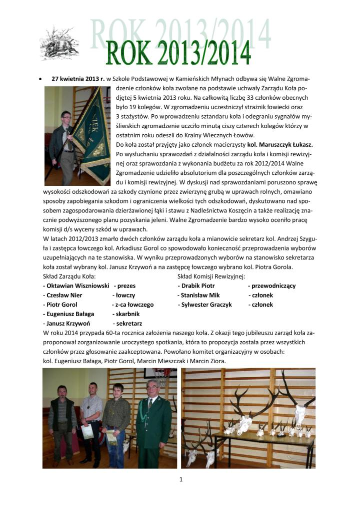 Rok 2013-page-001
