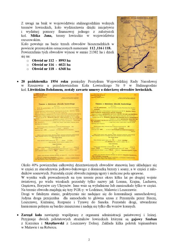 ROK 1954-page-002