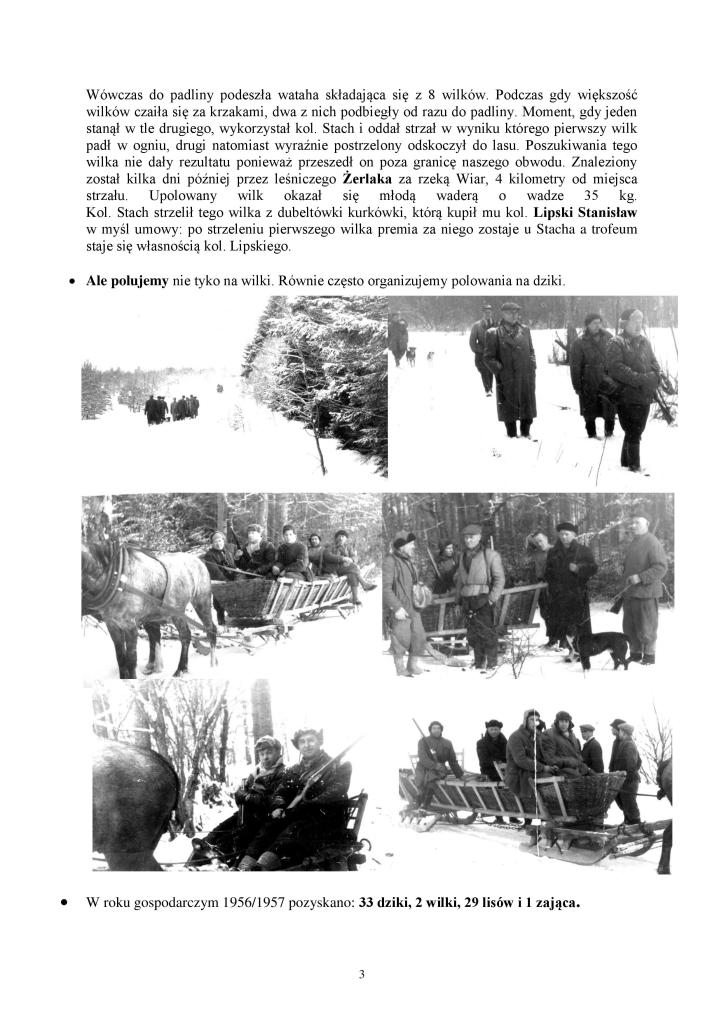 ROK 1956-page-003