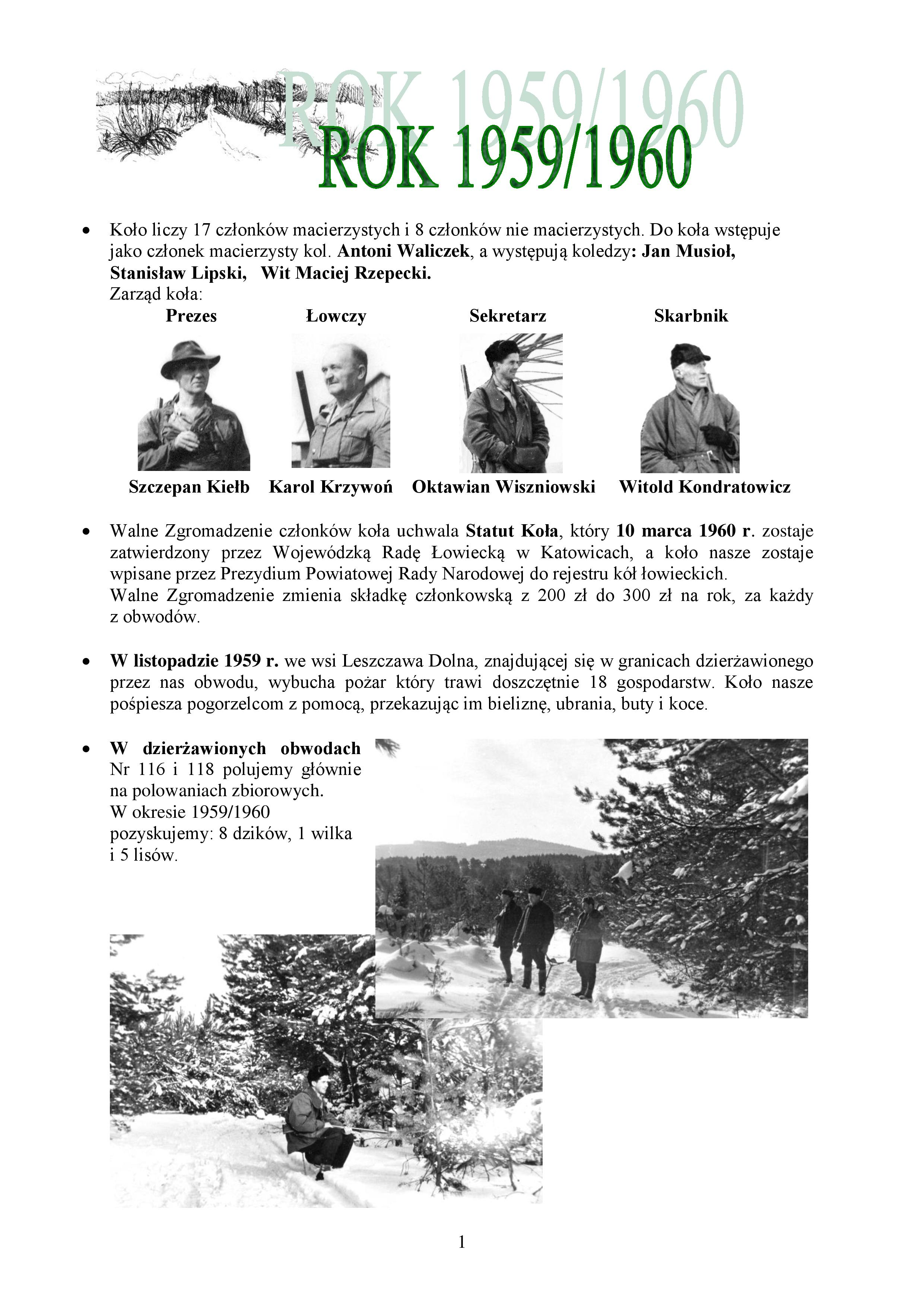 ROK 1959-page-001