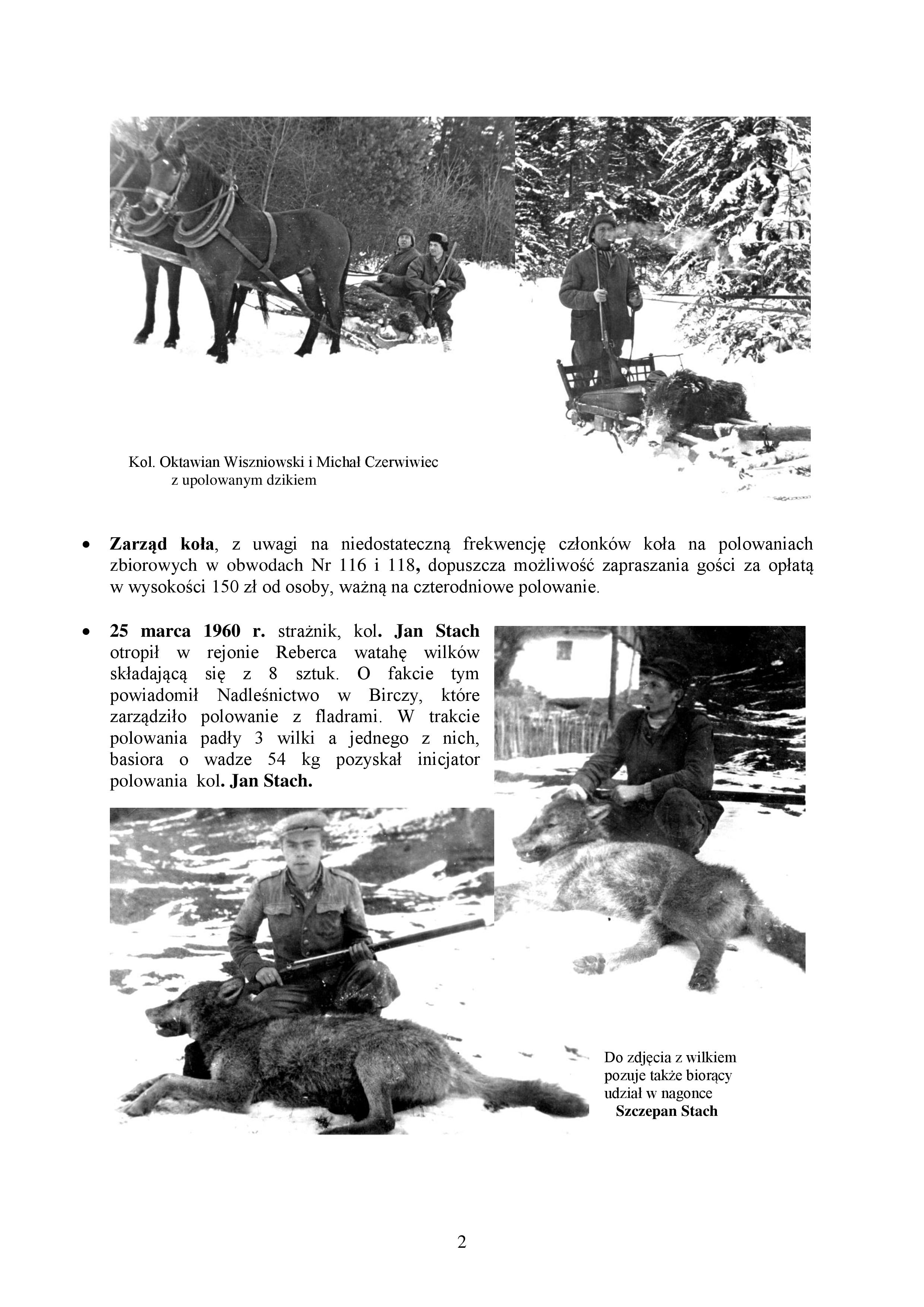 ROK 1959-page-002