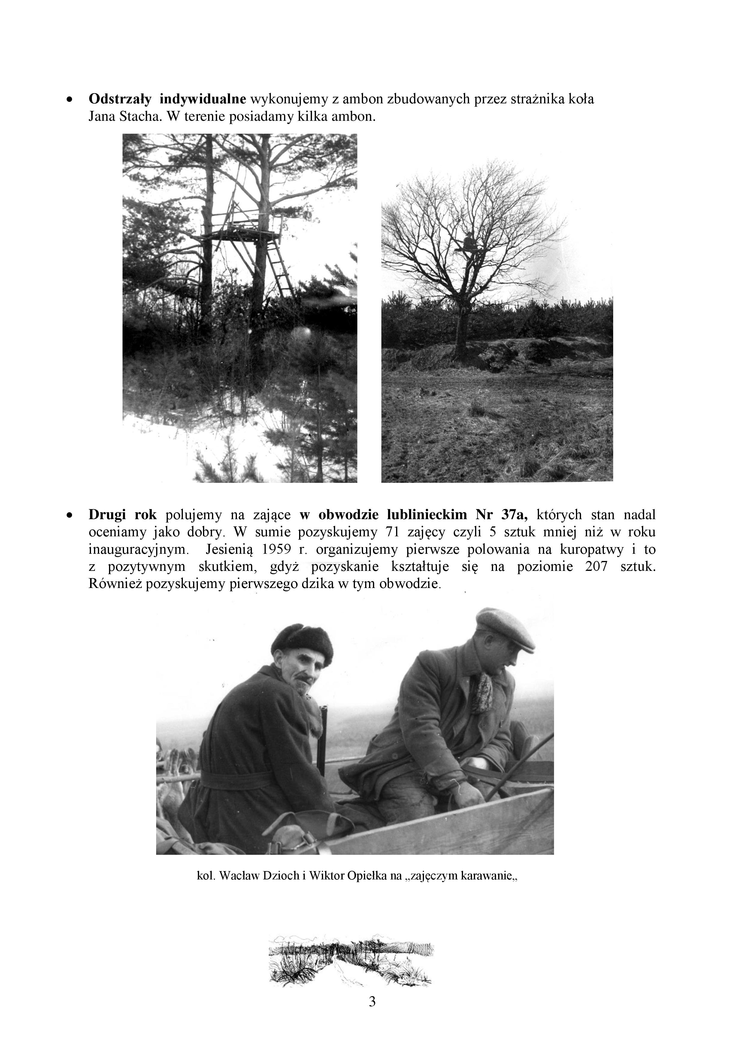 ROK 1959-page-003