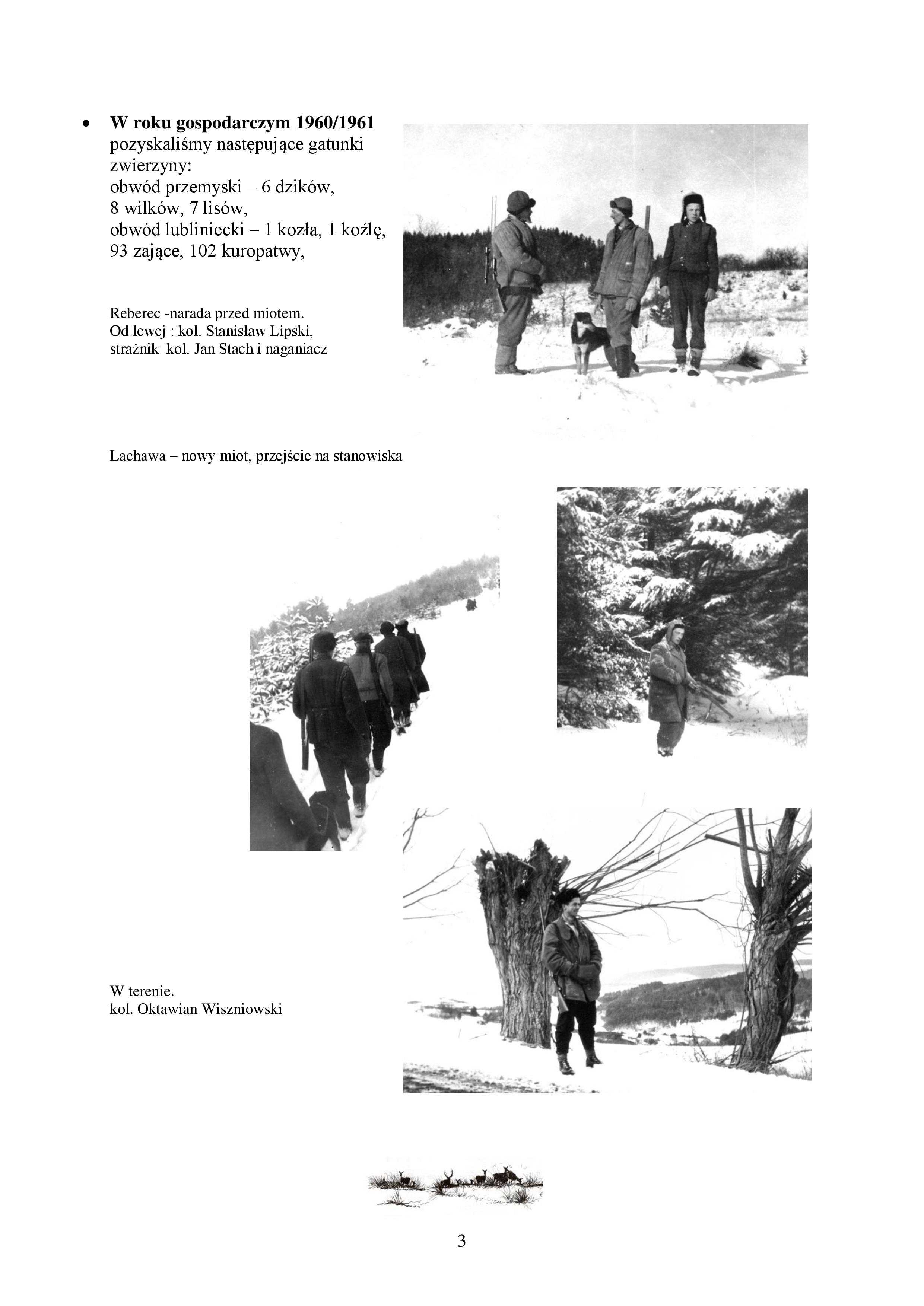 ROK 1960-page-003