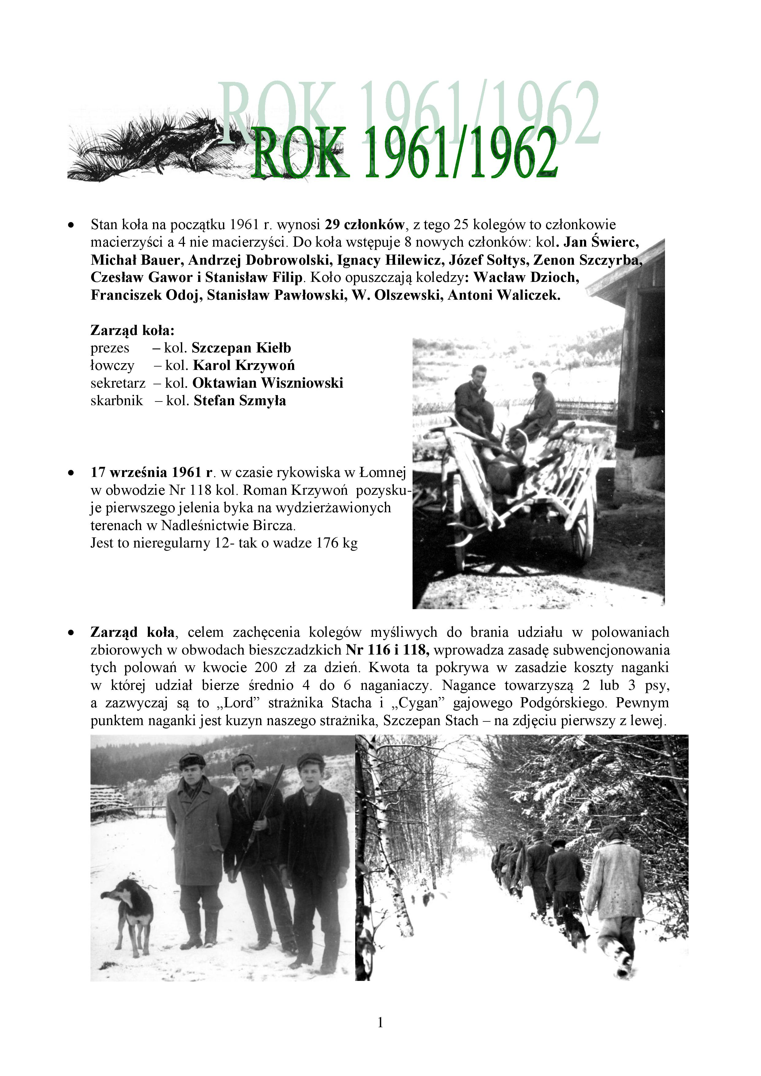 ROK 1961-page-001
