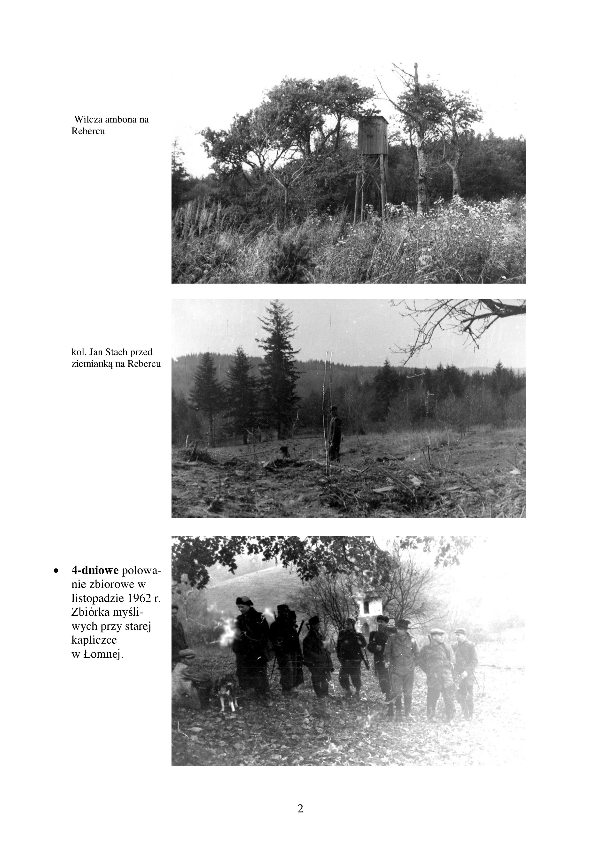 ROK 1962-page-002