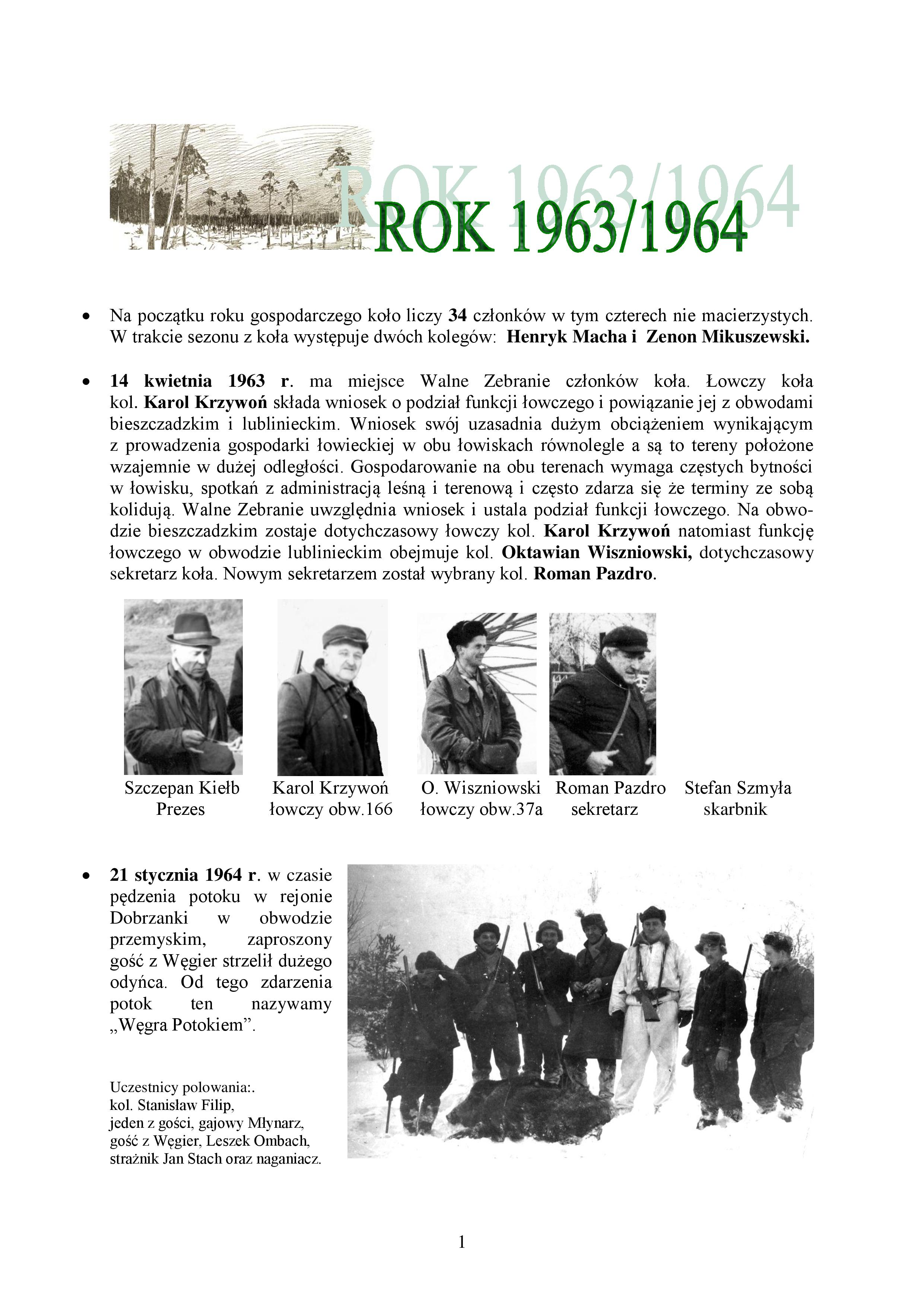 ROK 1963-page-001
