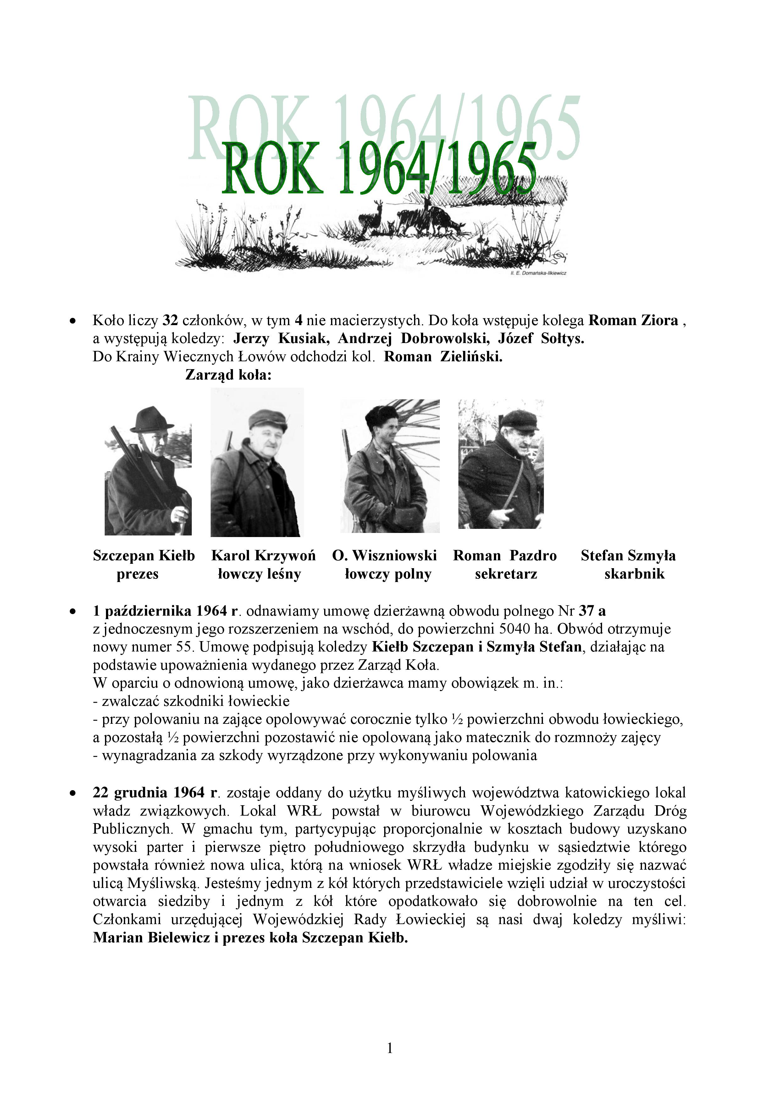 ROK 1964-page-001