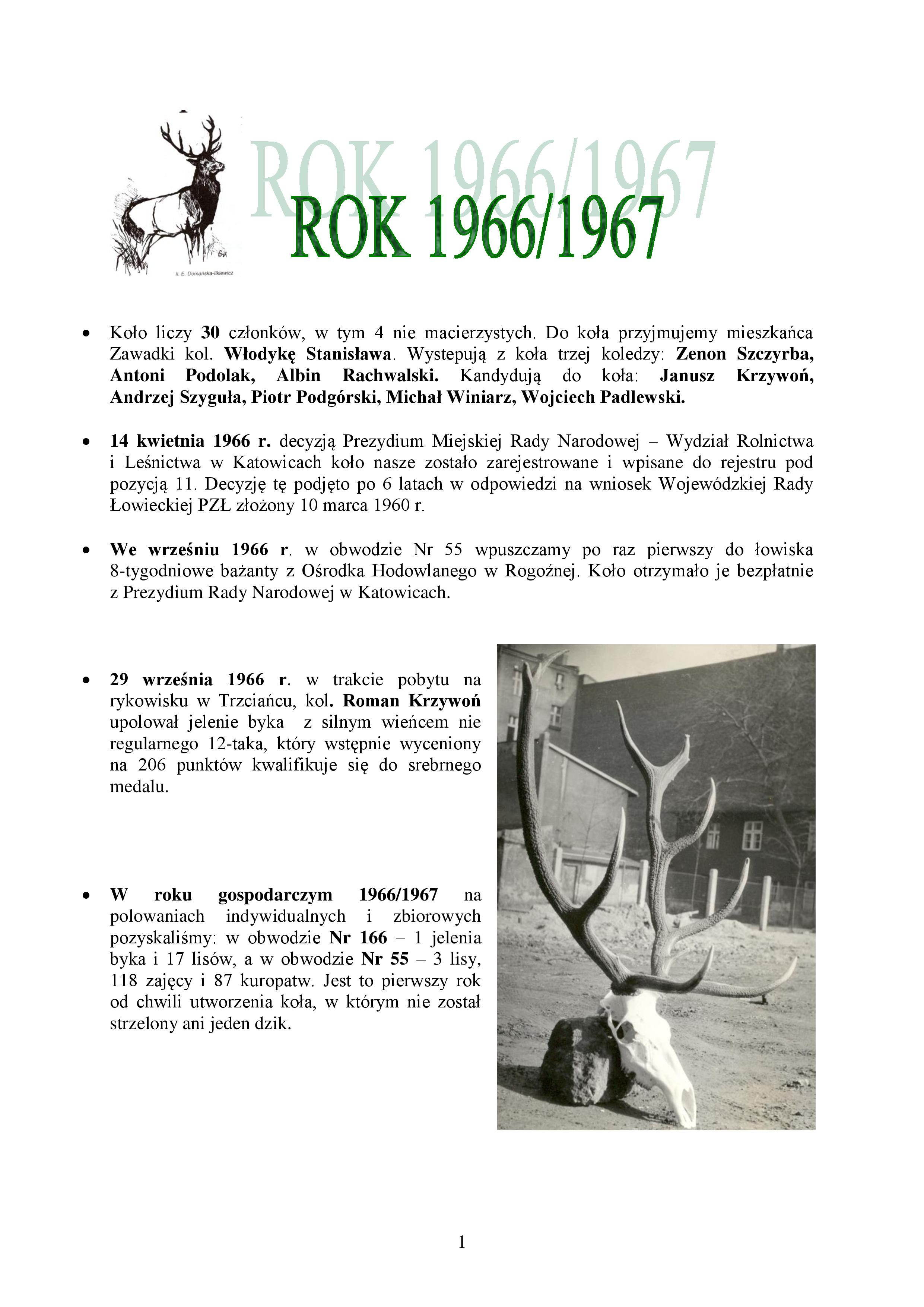 ROK 1966-page-001
