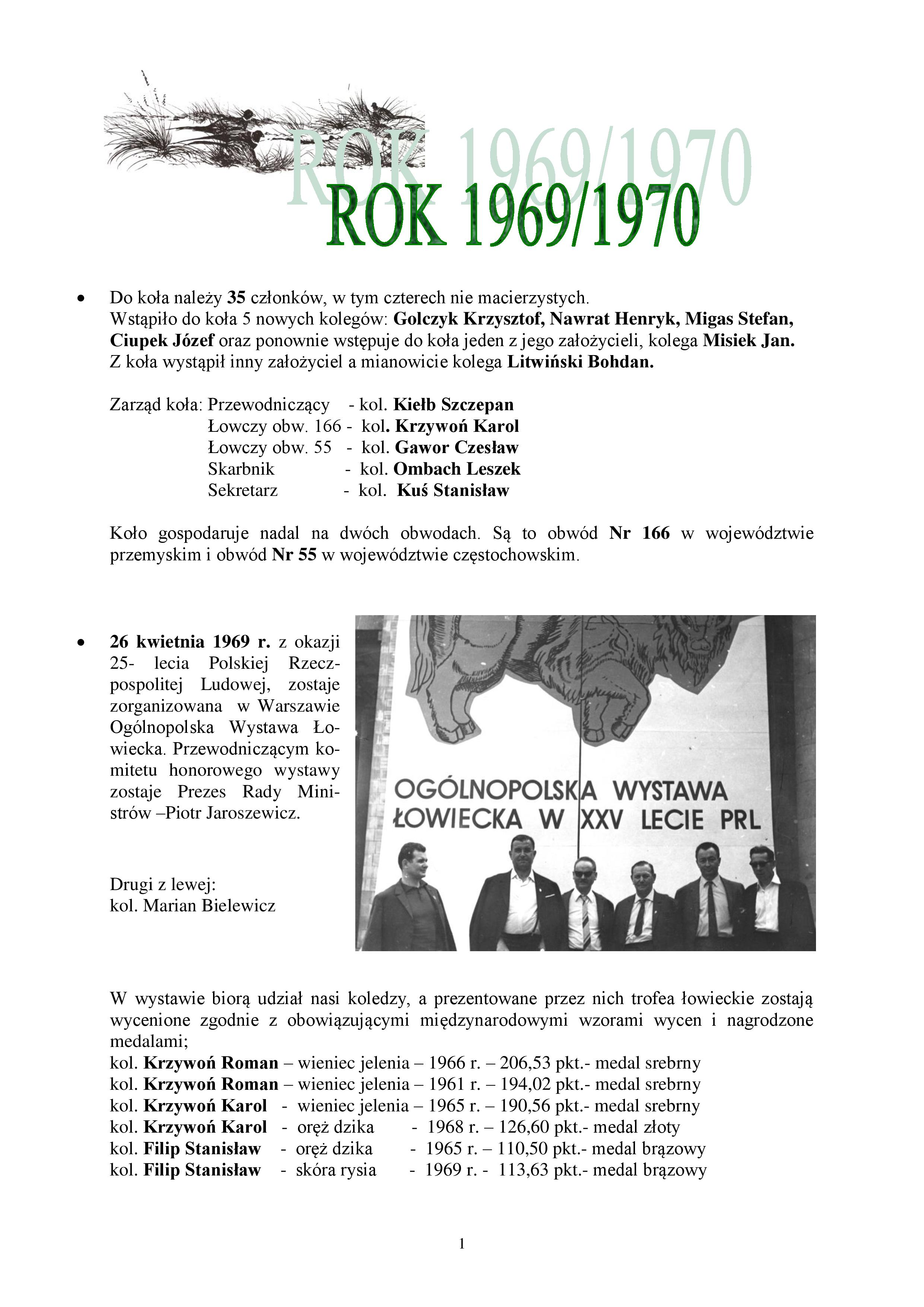 ROK 1969-page-001