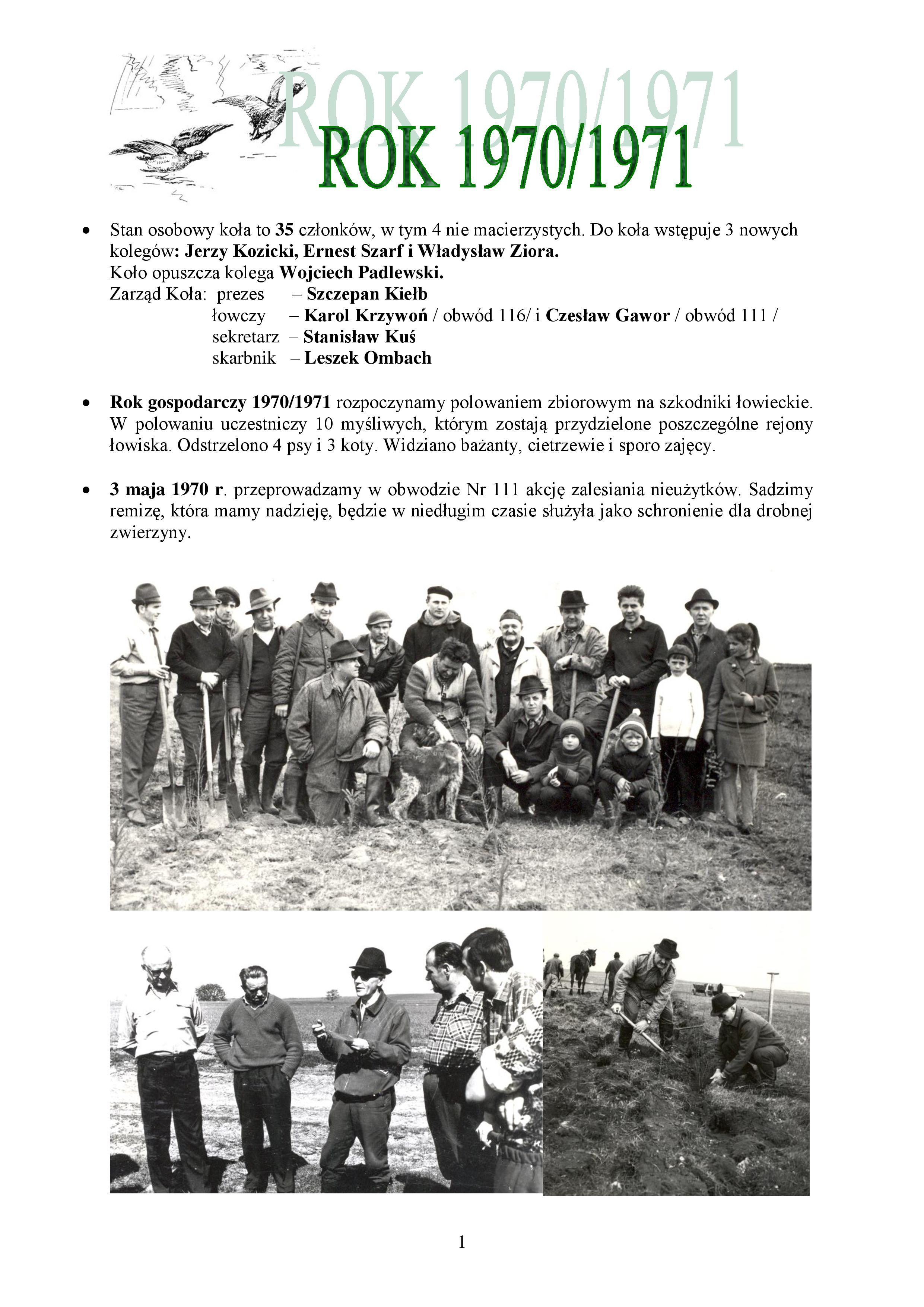 ROK 1970-page-001