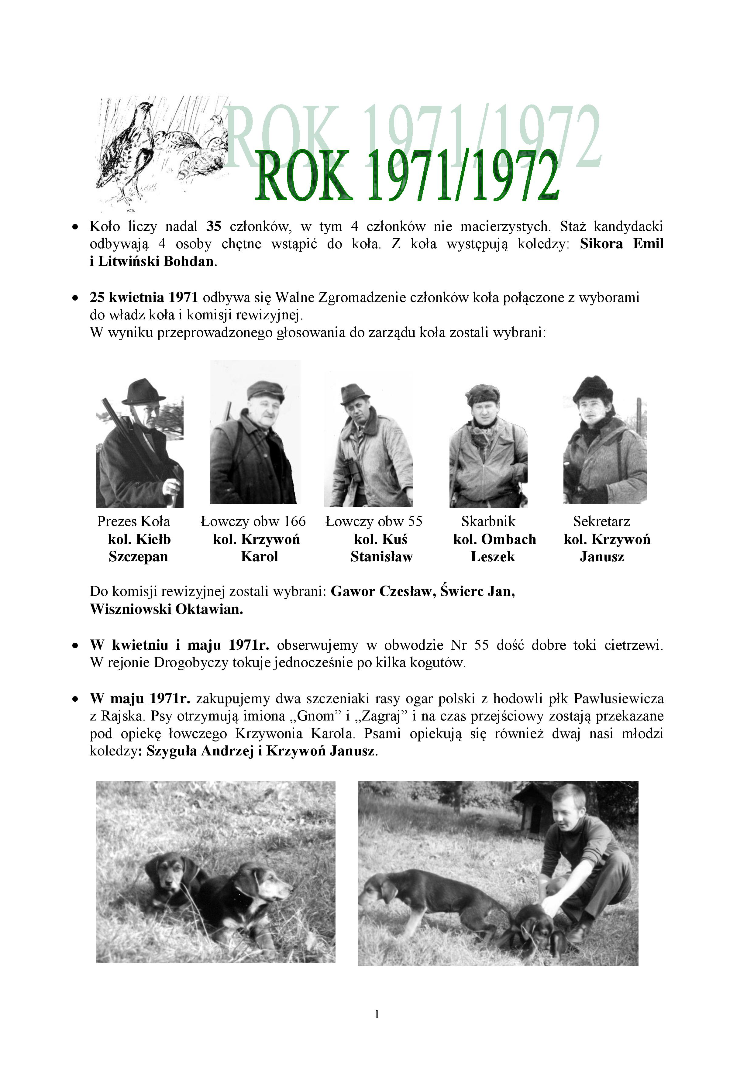 ROK 1971-page-001