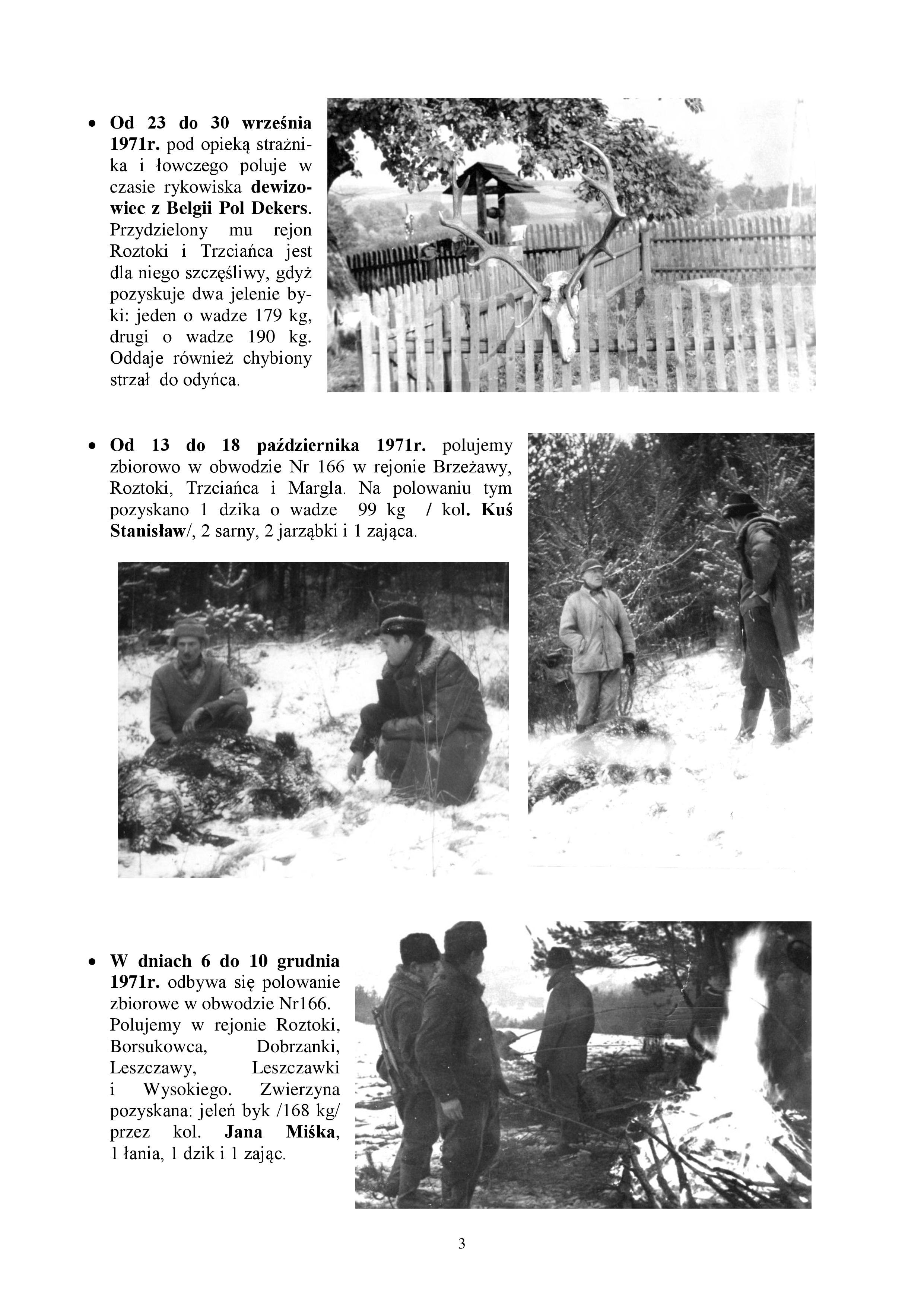ROK 1971-page-003