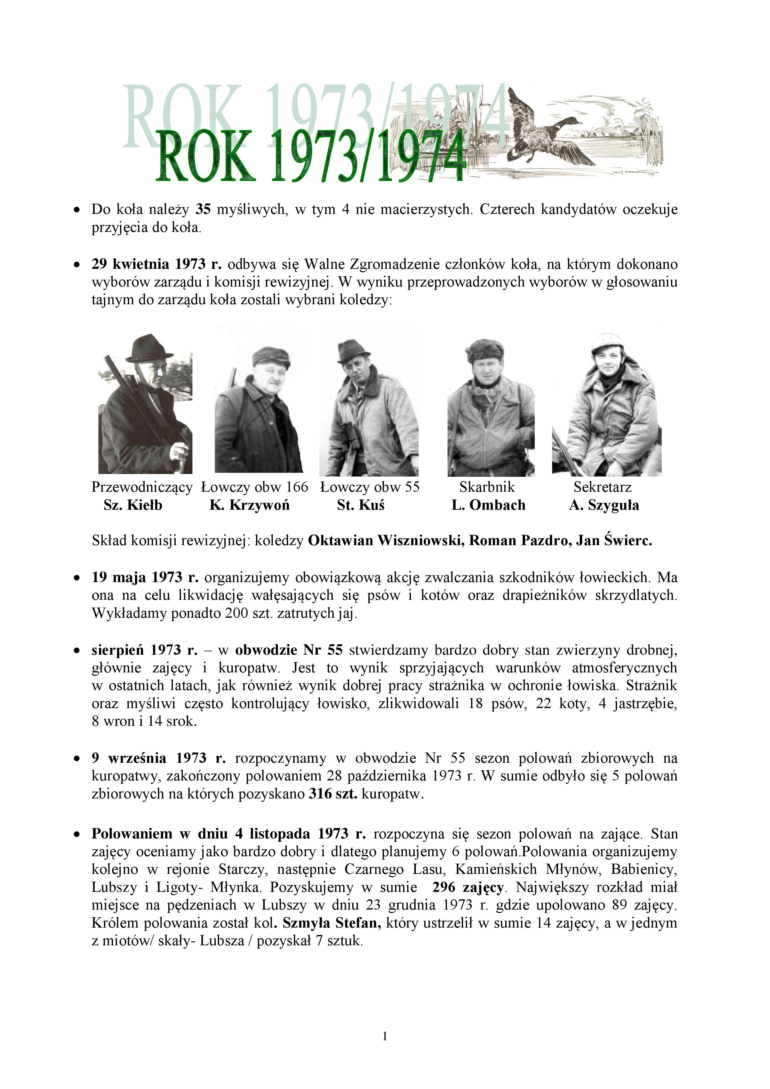 ROK 1973-page-001