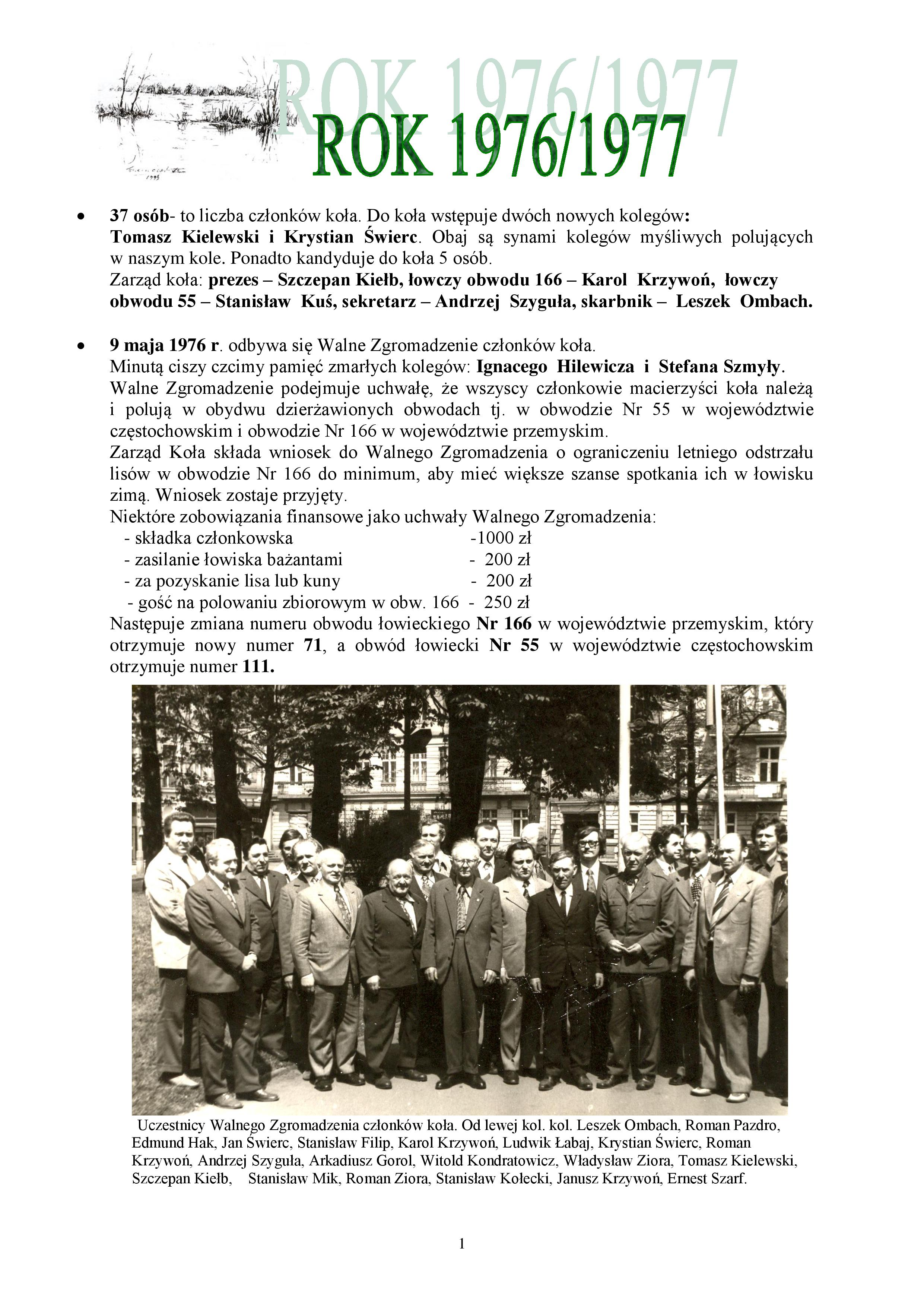 ROK 1976-page-001