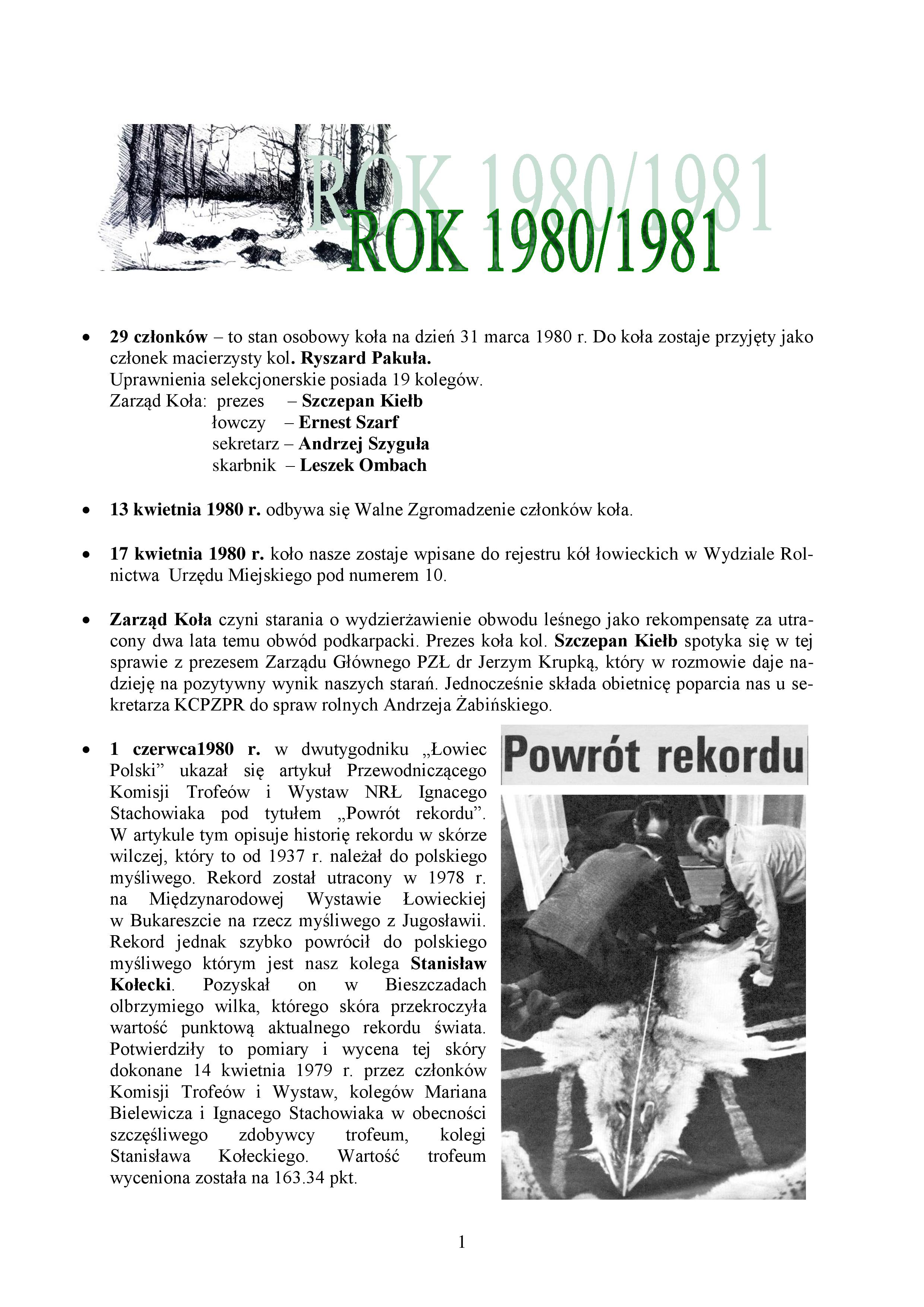 ROK 1980-page-001