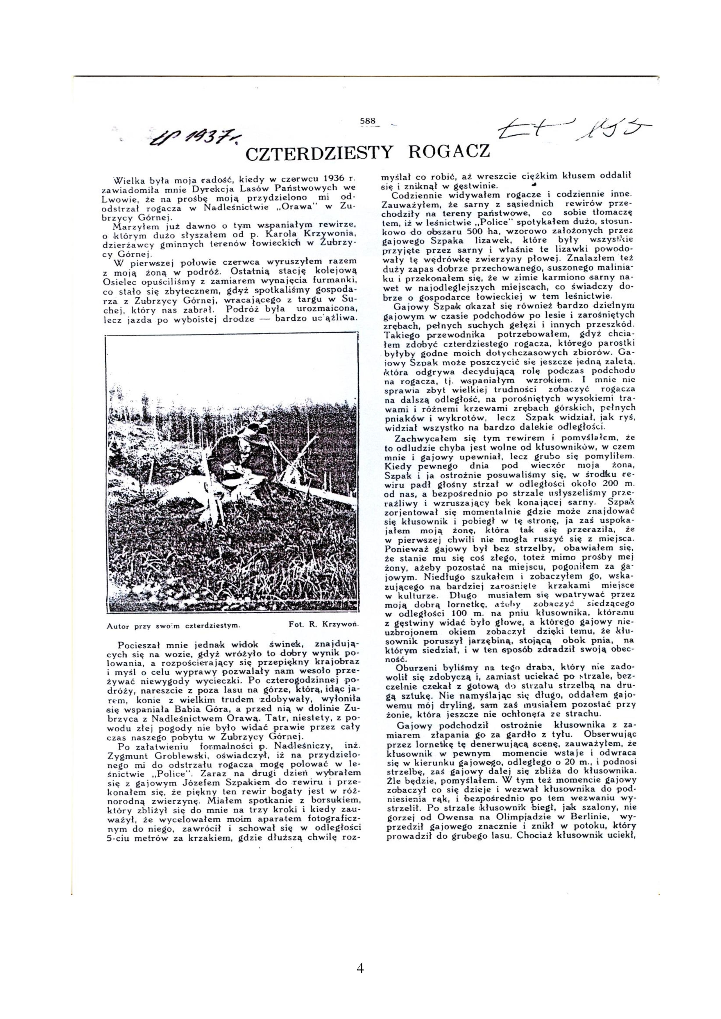 ROK 1988-page-004