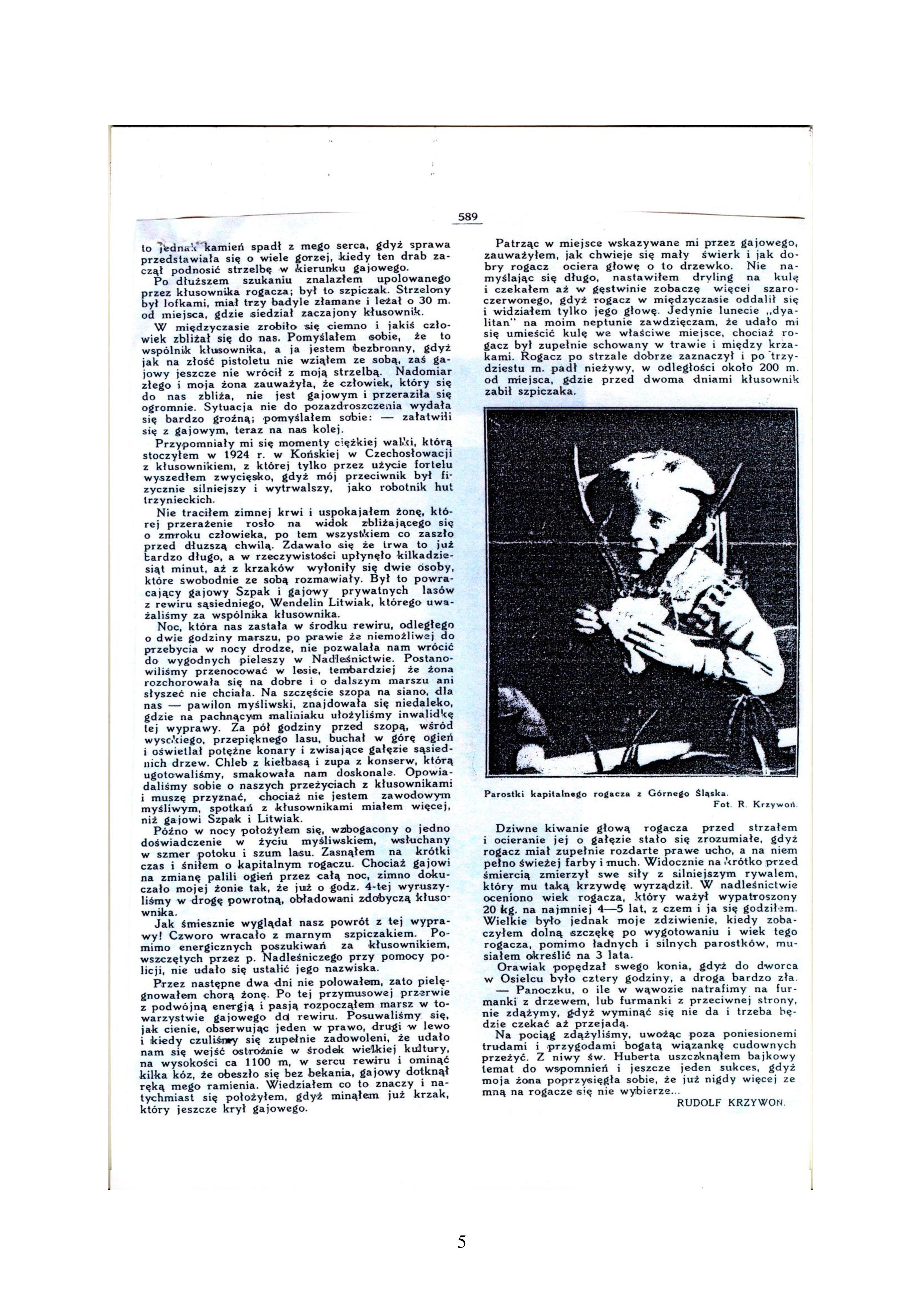 ROK 1988-page-005