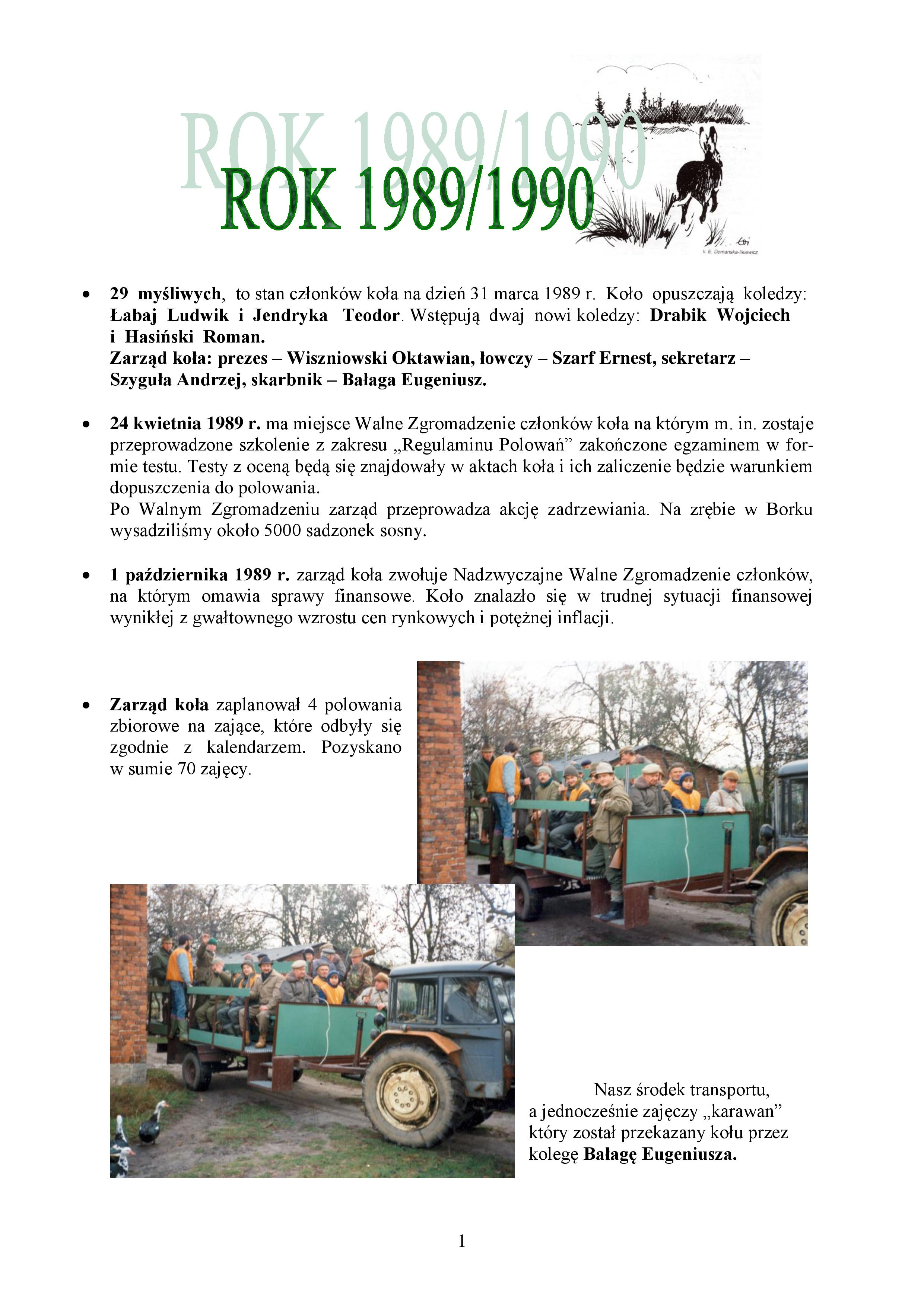 ROK 1989-page-001