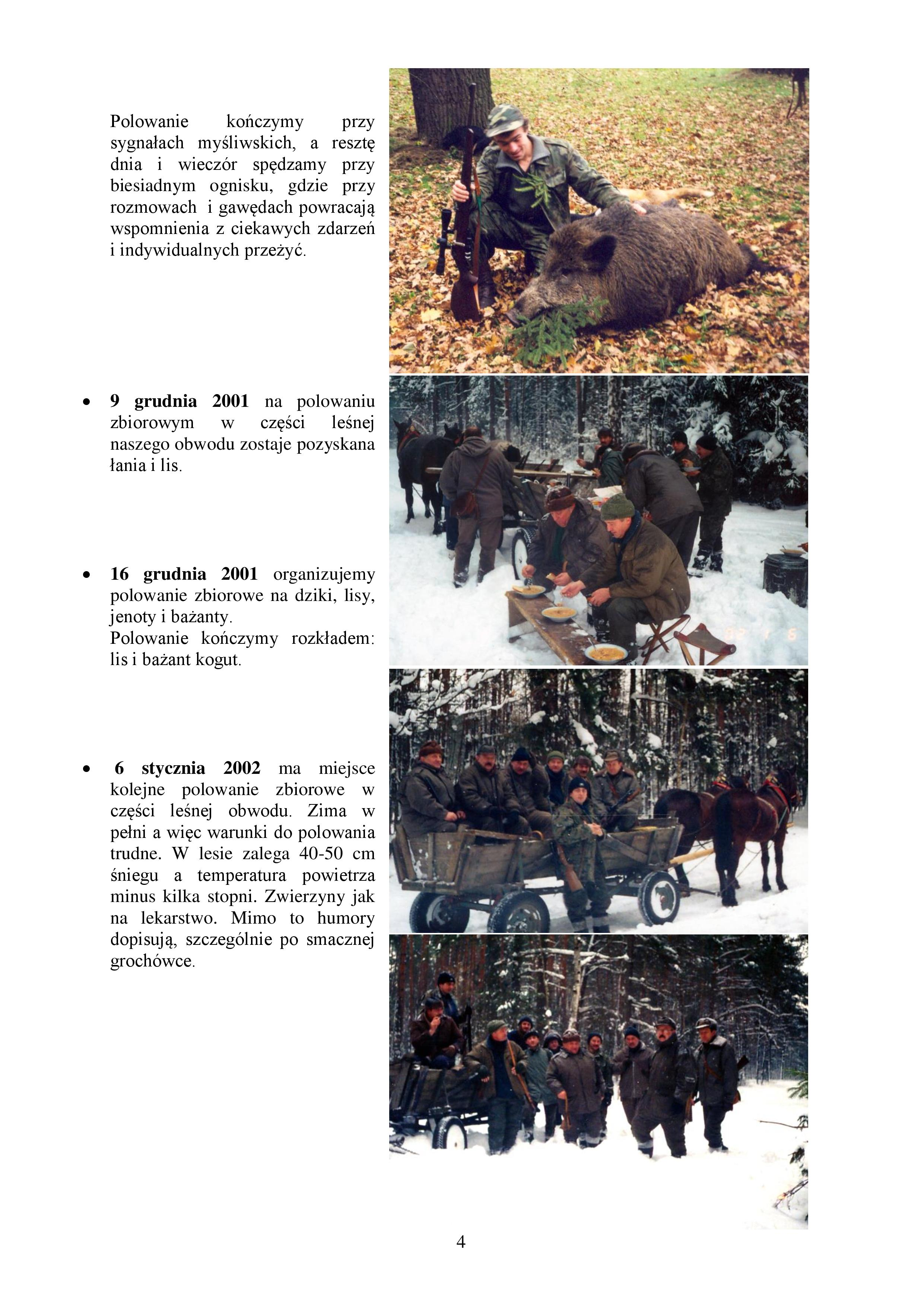 ROK 2001-page-004
