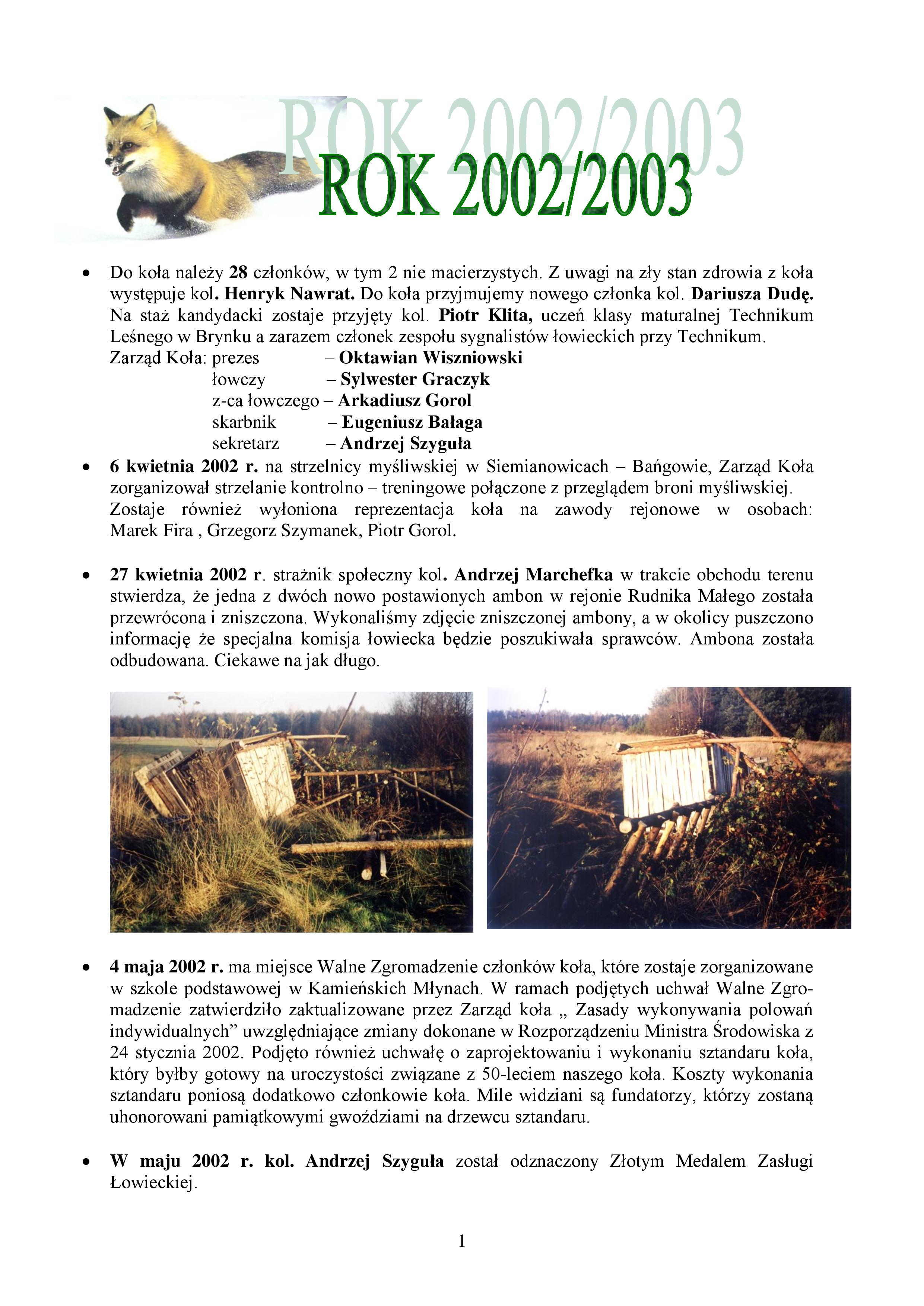 ROK 2002-page-001