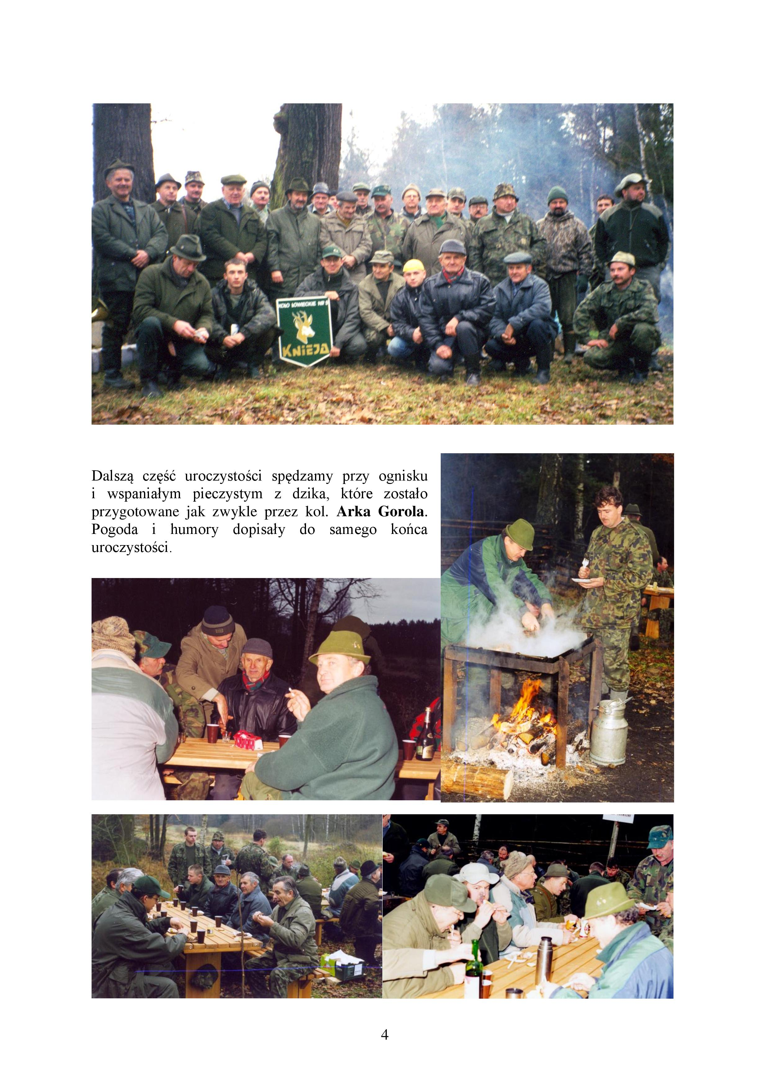 ROK 2002-page-004