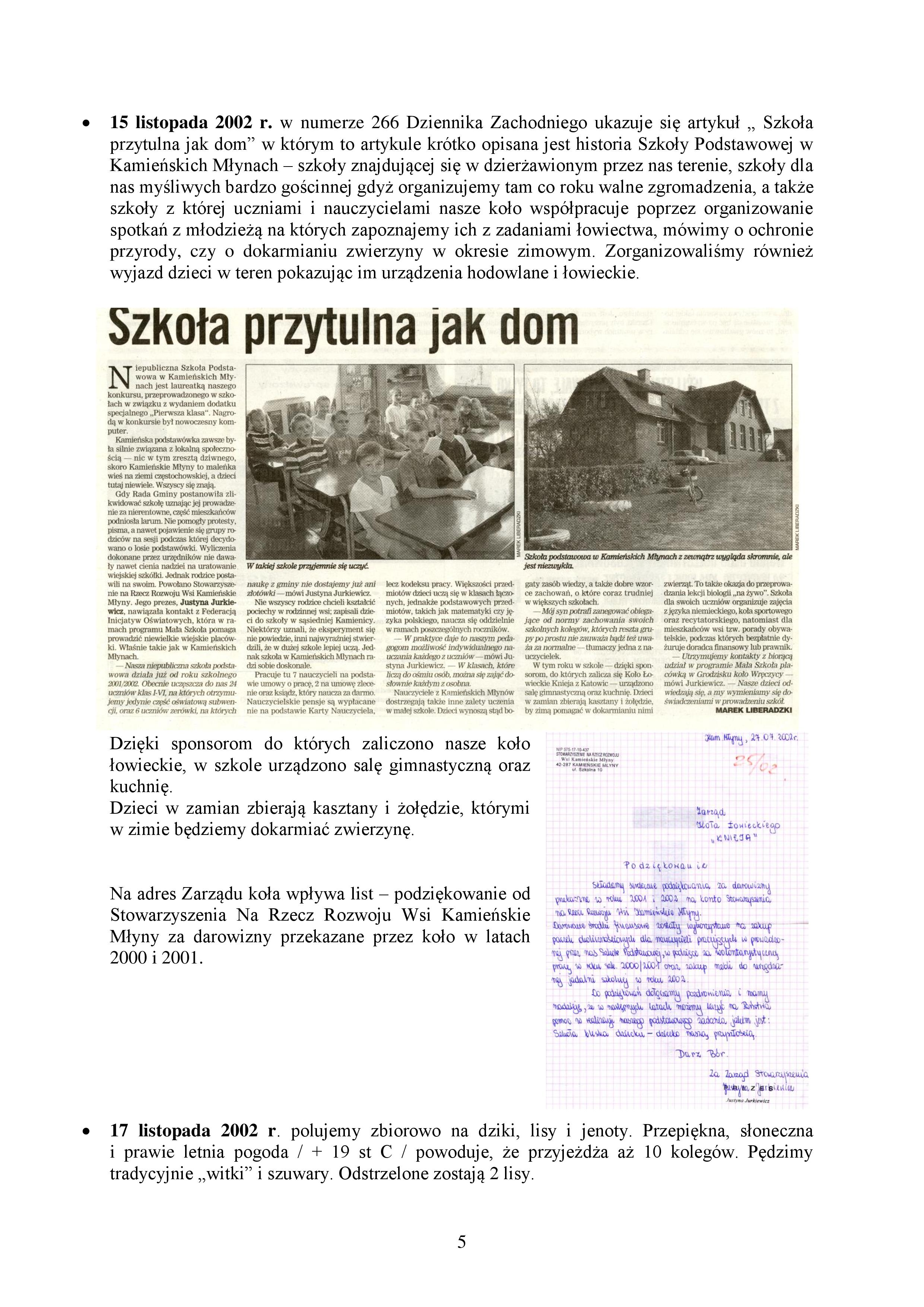 ROK 2002-page-005