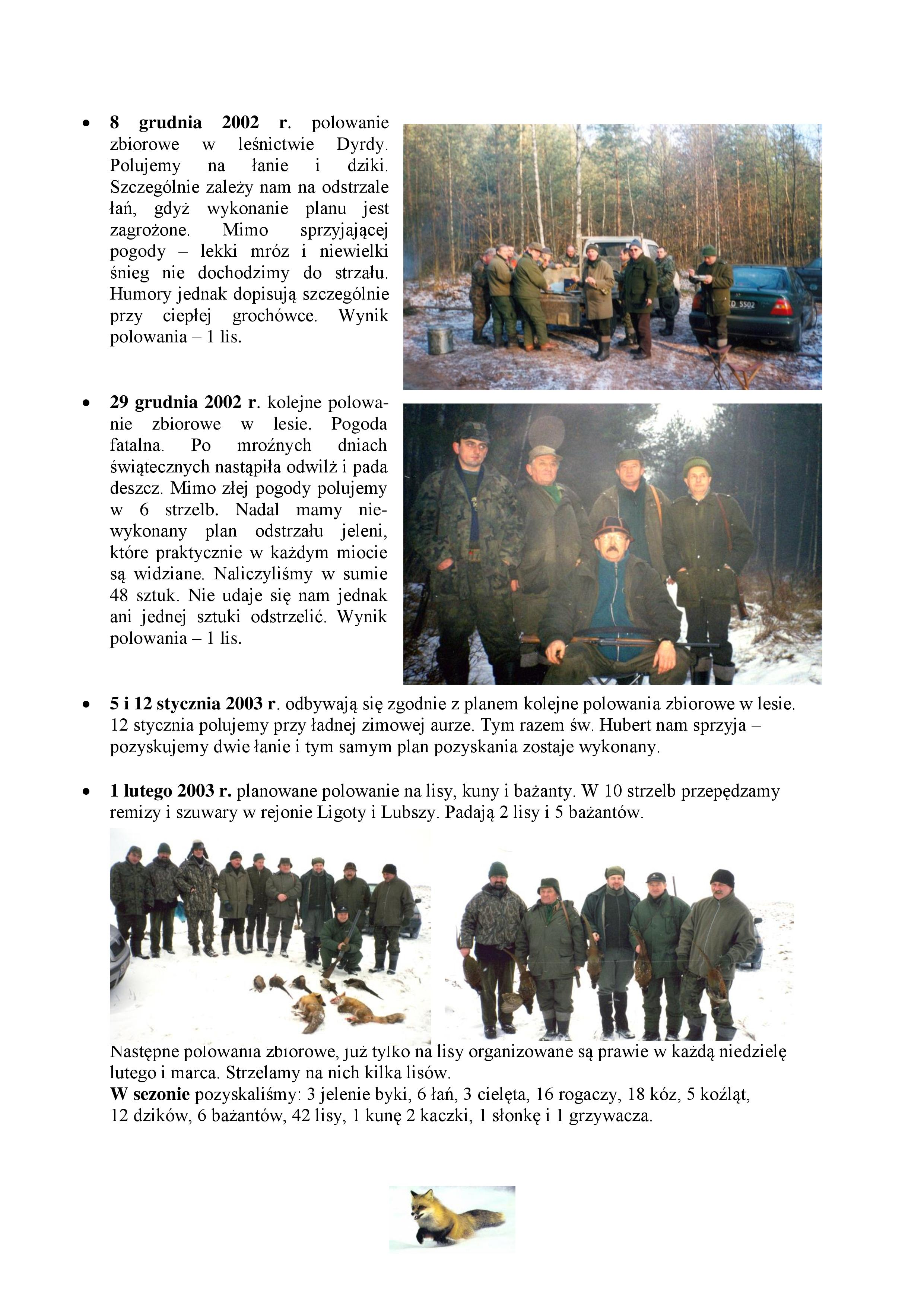 ROK 2002-page-006