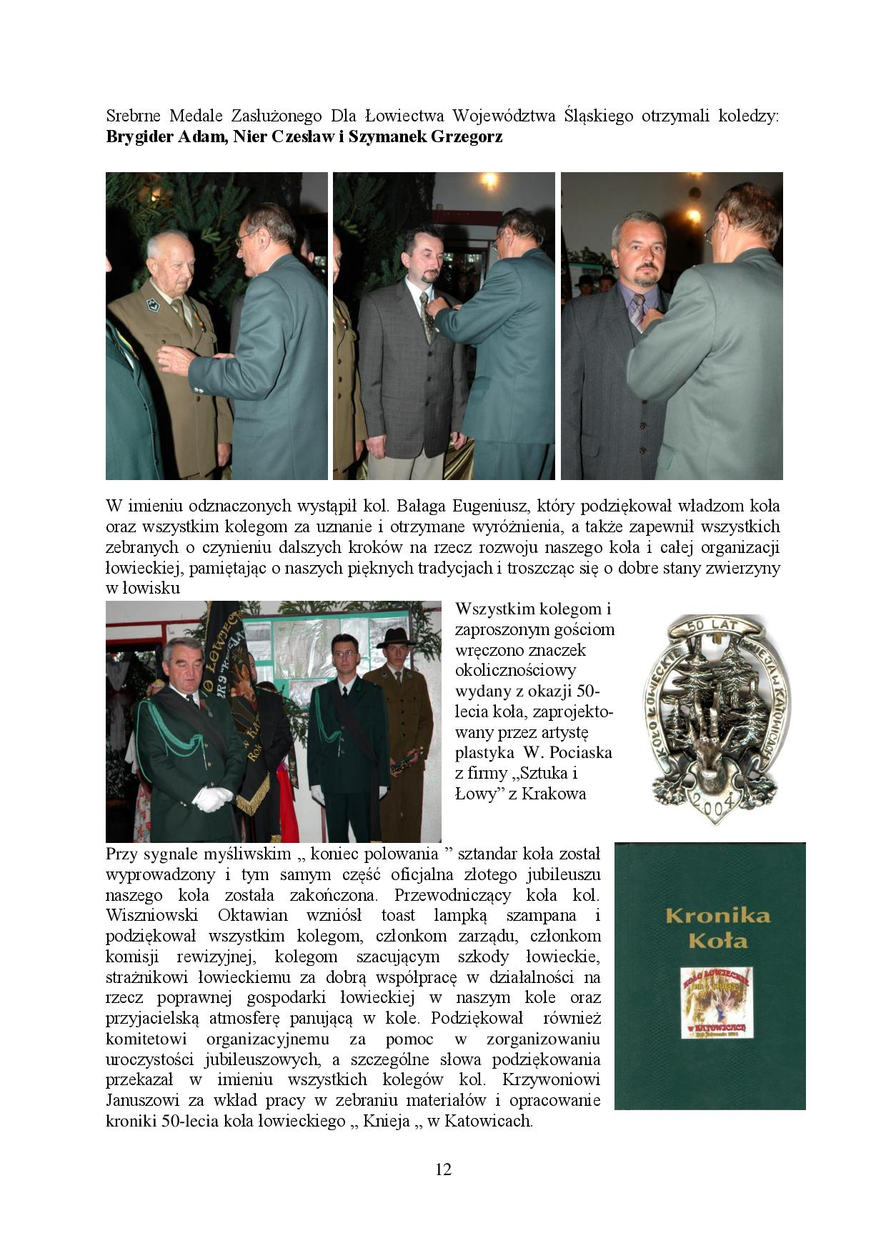 ROK 2004 -page-012