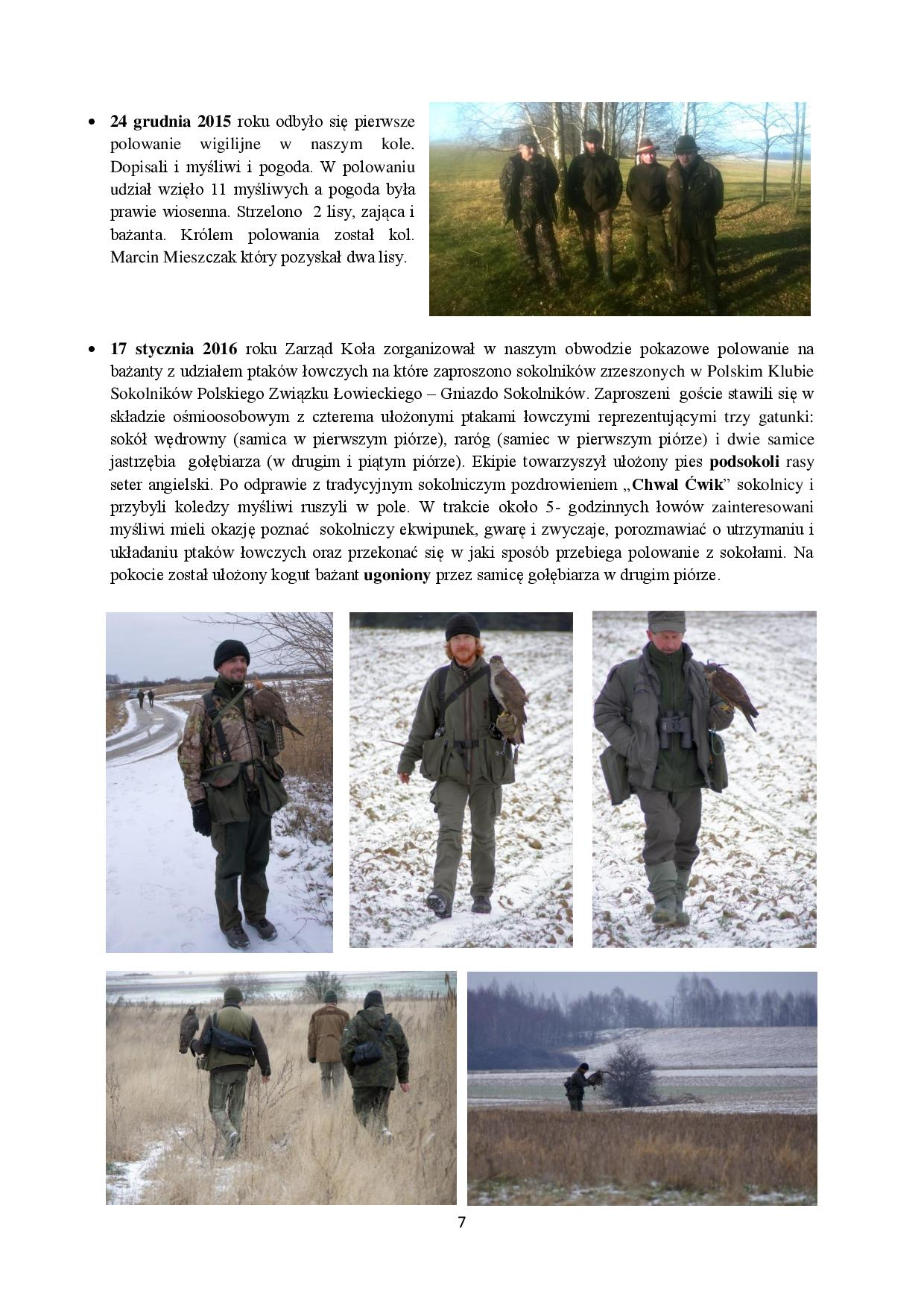 ROK 2015-page-007