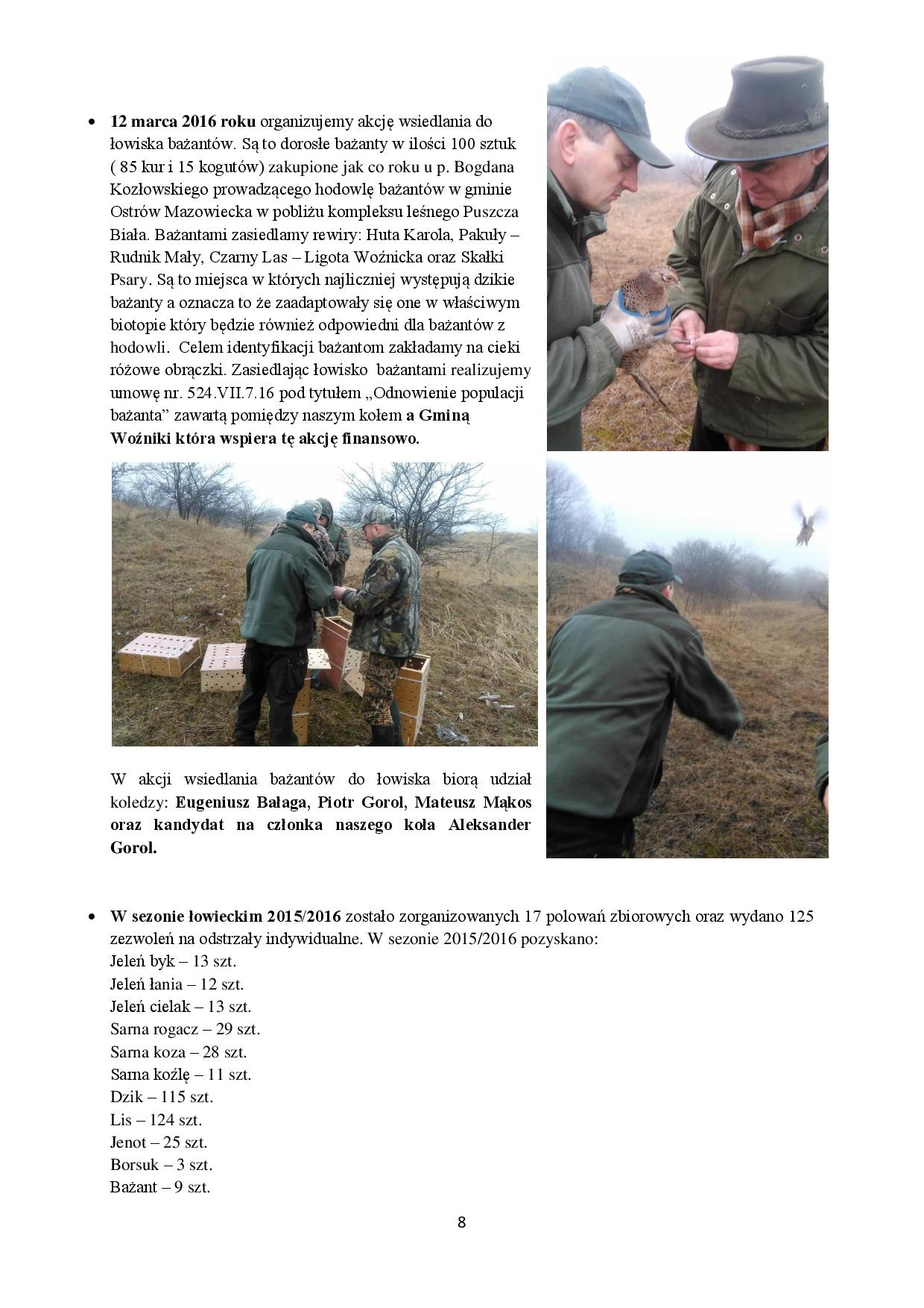 ROK 2015-page-008