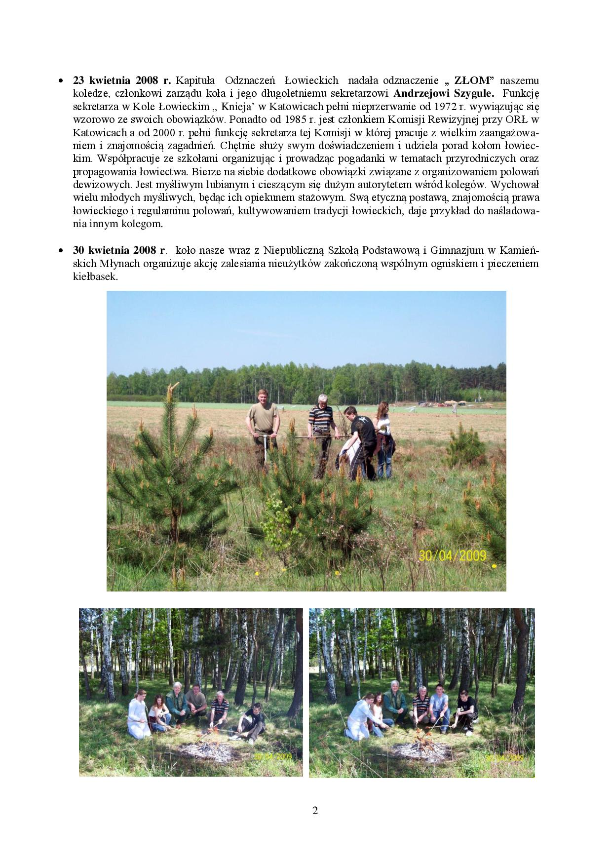 rok-2008-page-002