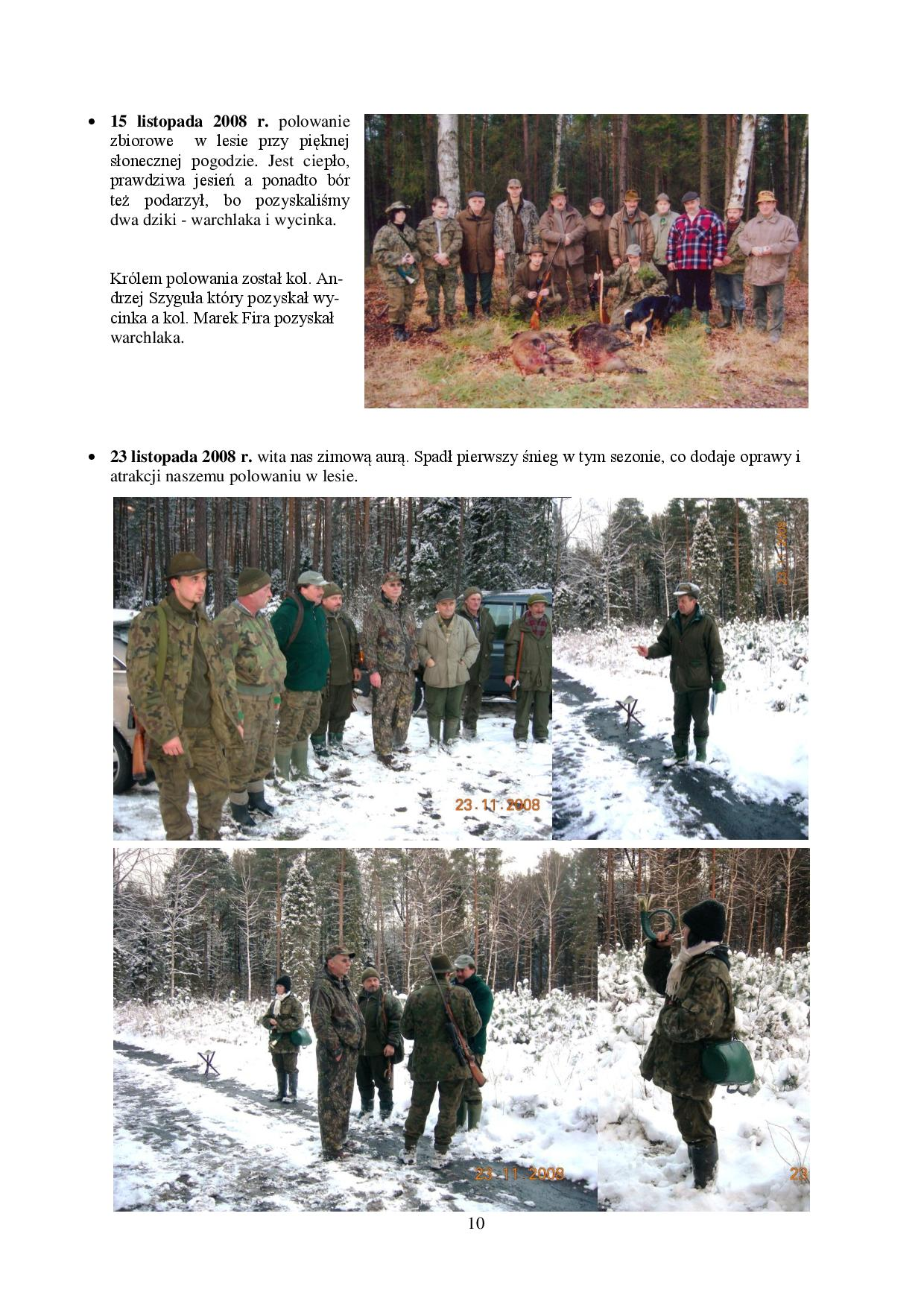 rok-2008-page-010