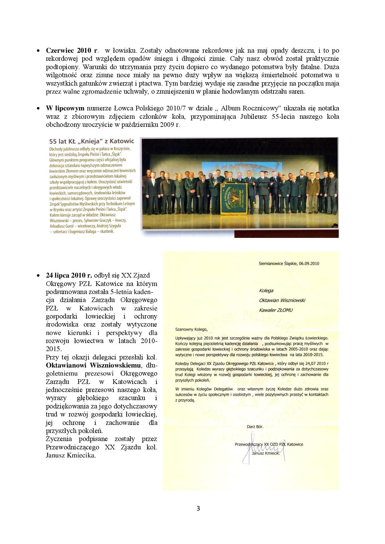 Rok 2010-page-003