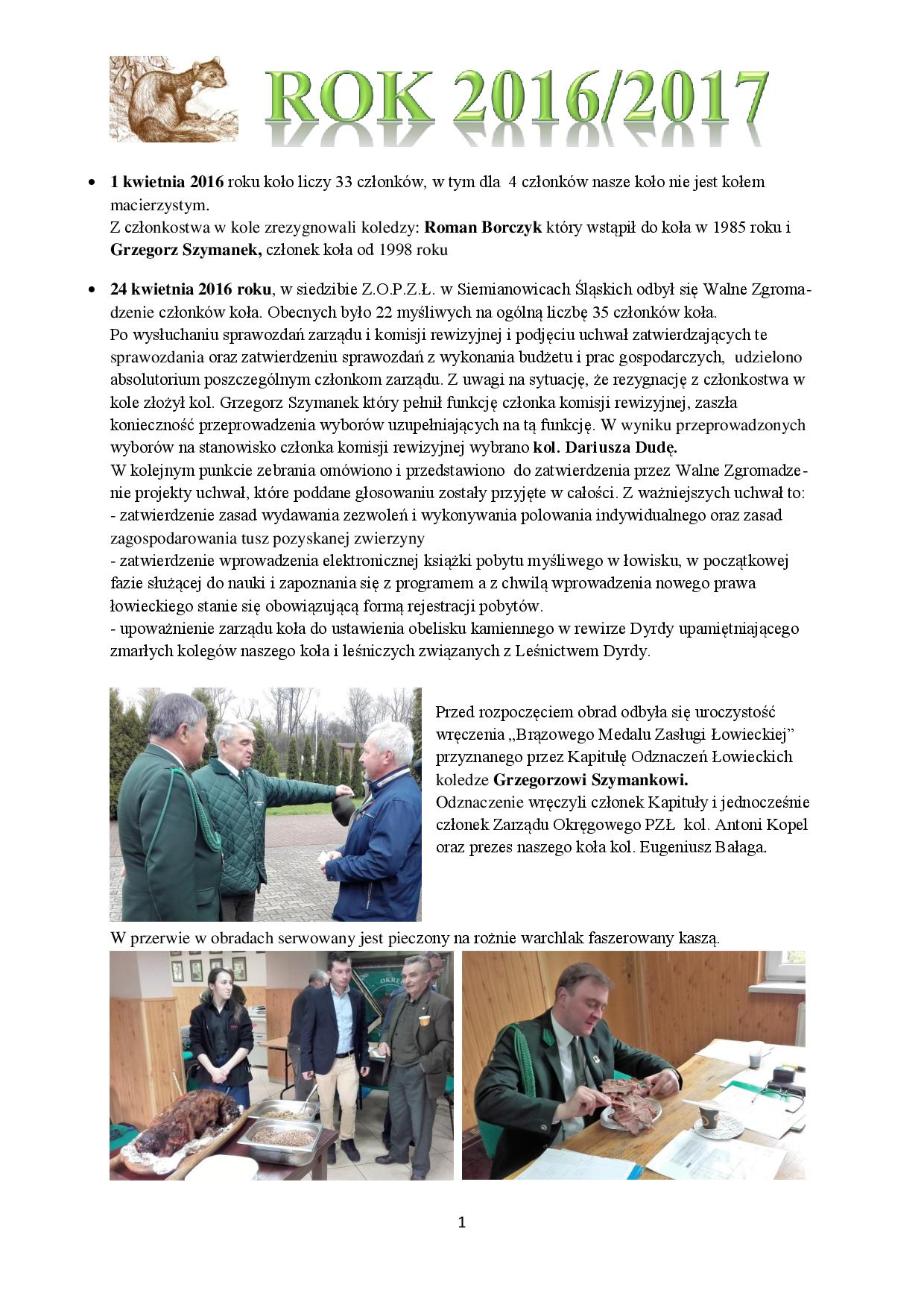 ROK 2016-page-001
