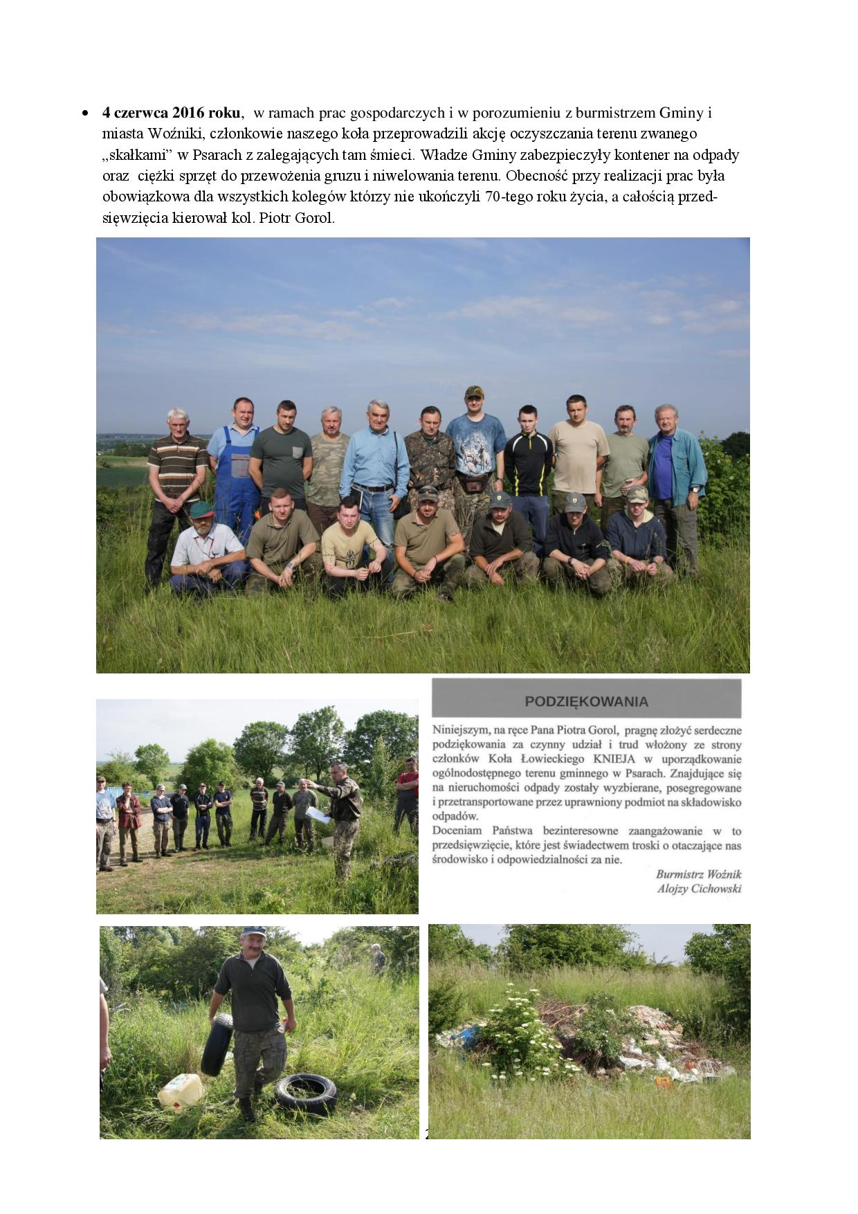 ROK 2016-page-002
