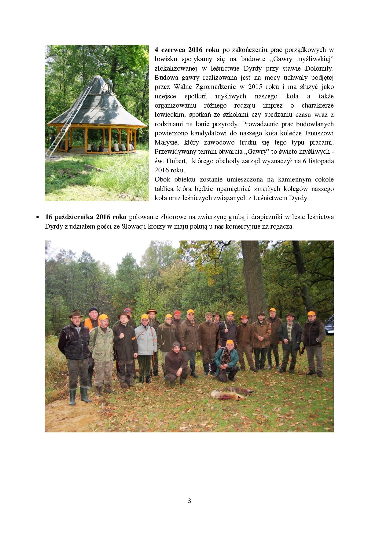 ROK 2016-page-003