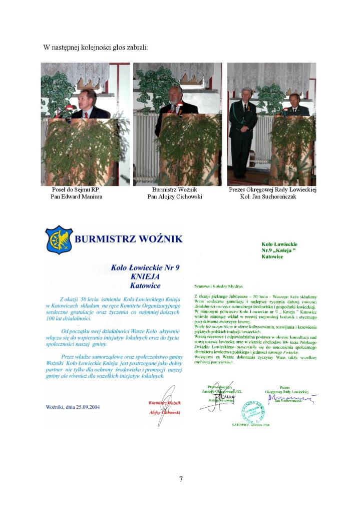 ROK 2004 -page-007