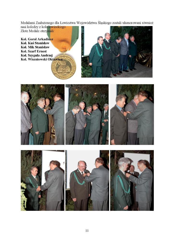 ROK 2004 -page-011