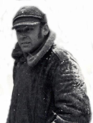 Kołecki Stanisław