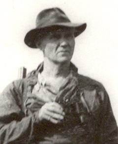 Kiełb Szczepan