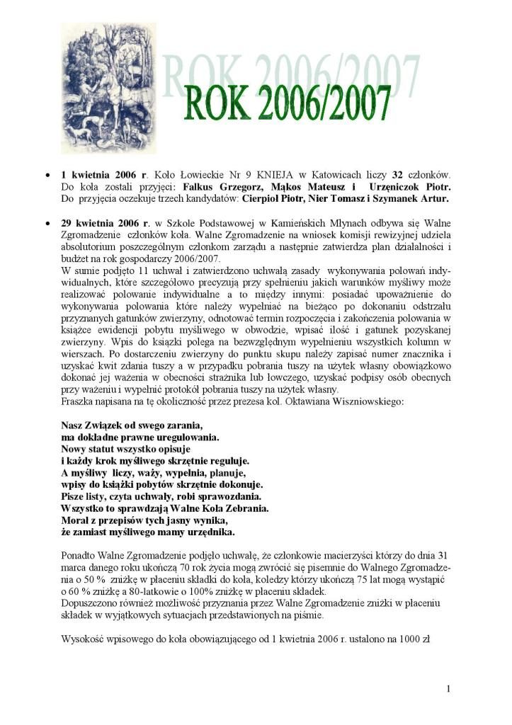 ROK 2006-page-001