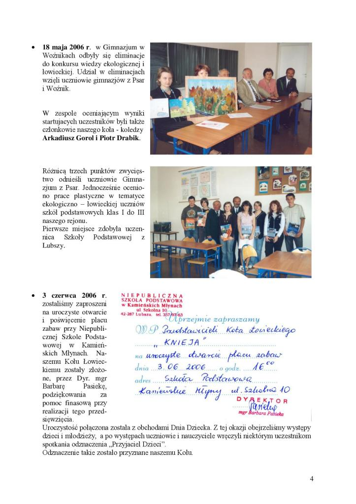 ROK 2006-page-004