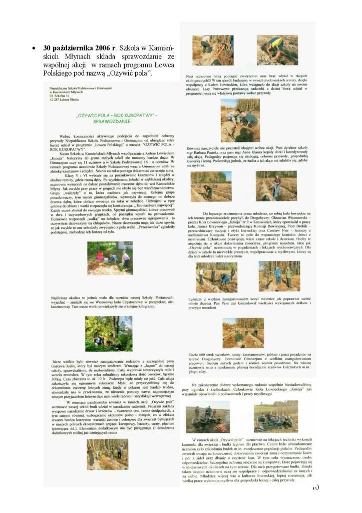 ROK 2006-page-010