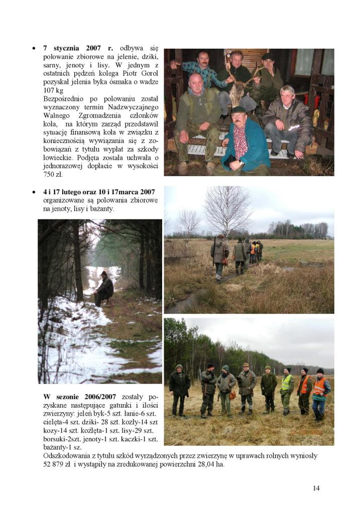 ROK 2006-page-014