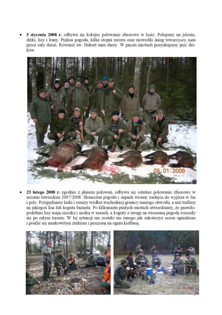 ROK 2007-page-009
