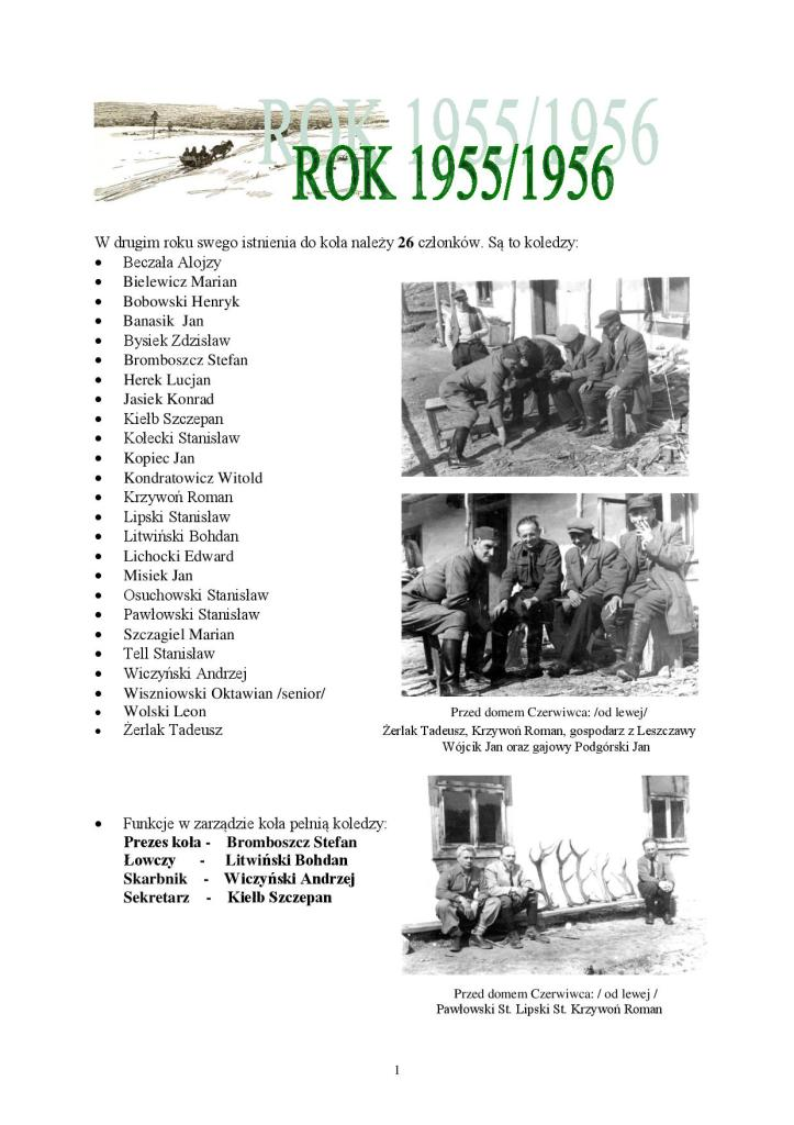 ROK 1955-page-001