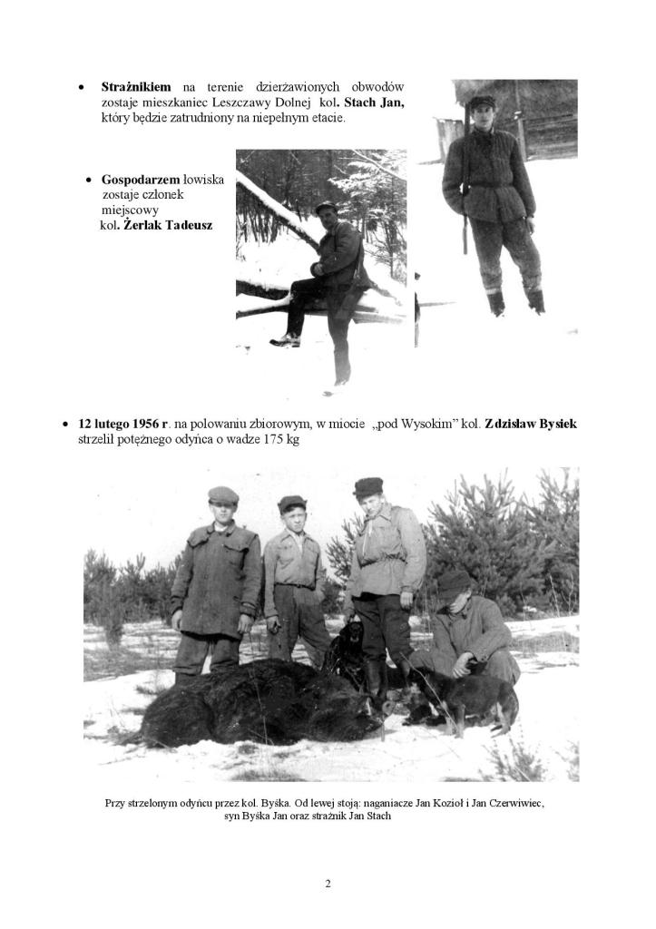 ROK 1955-page-002