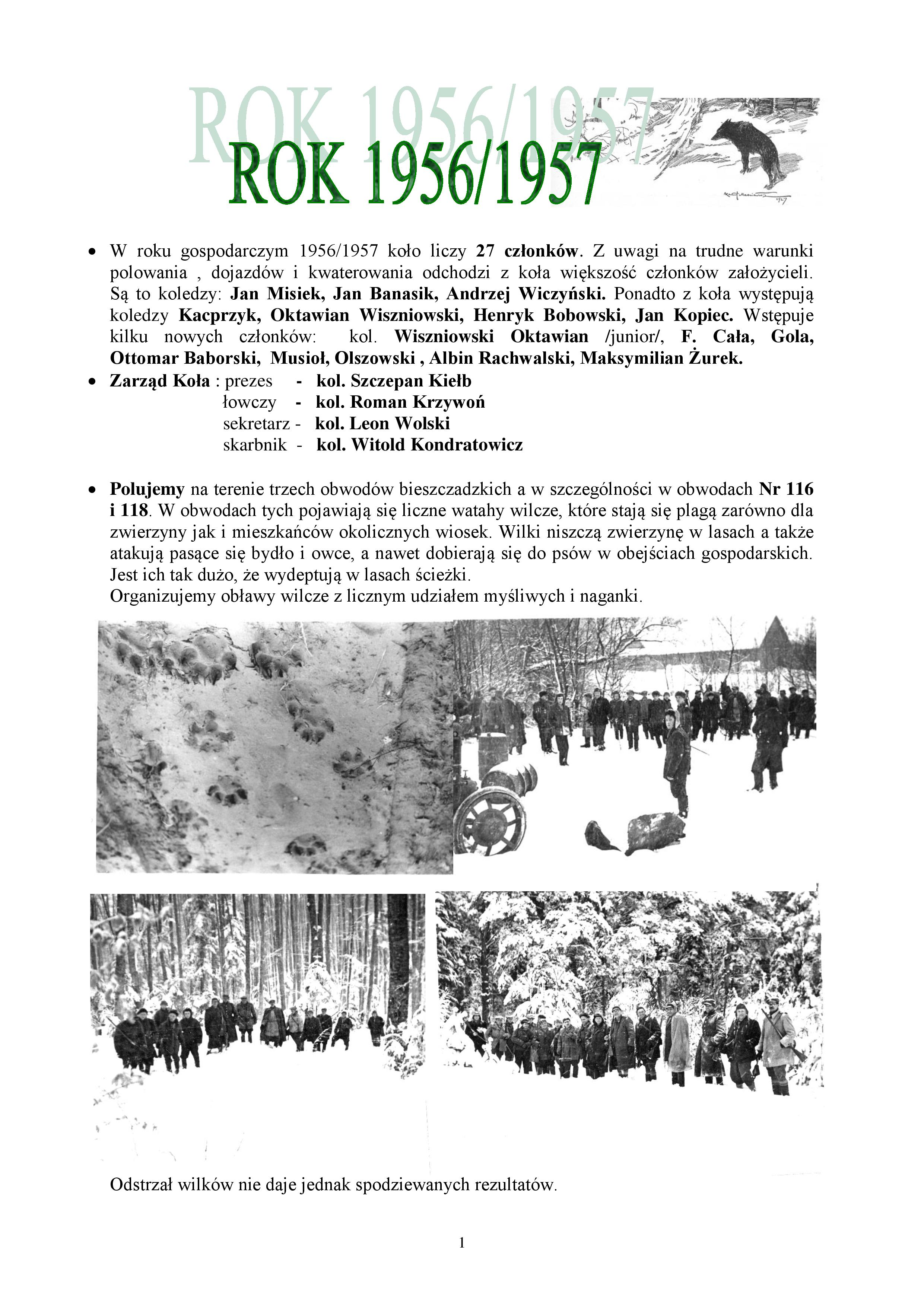 ROK 1956-page-001
