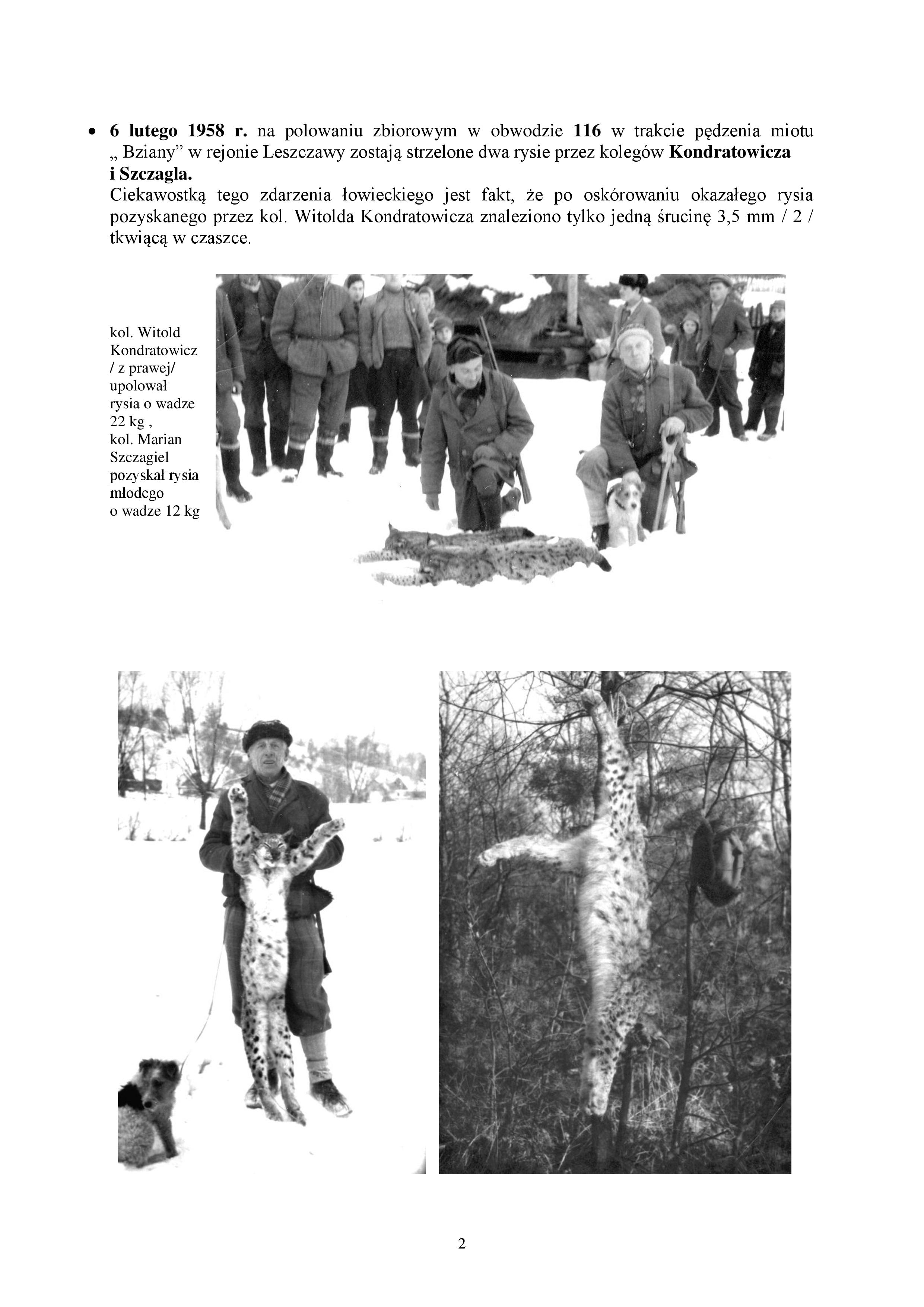 ROK 1957-page-002